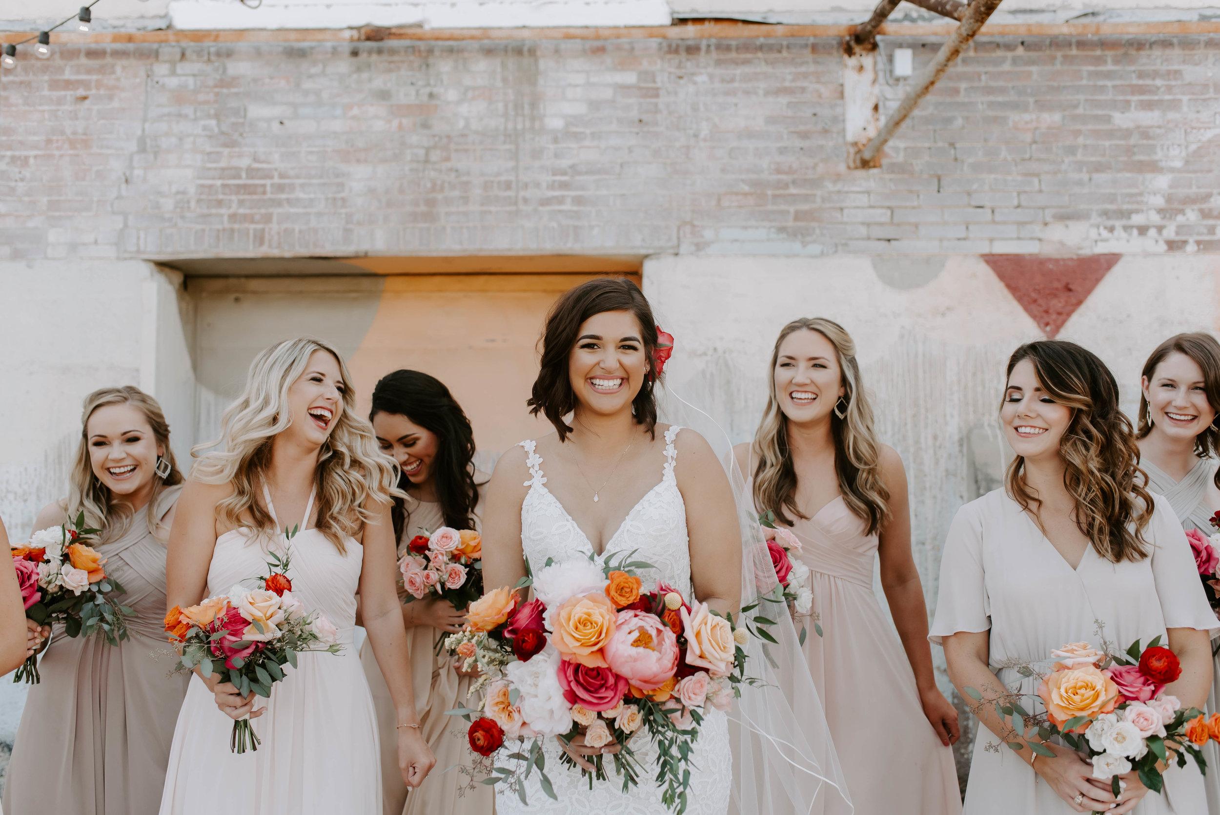 Brik Venue Fort Worth Summer Wedding--14.jpg