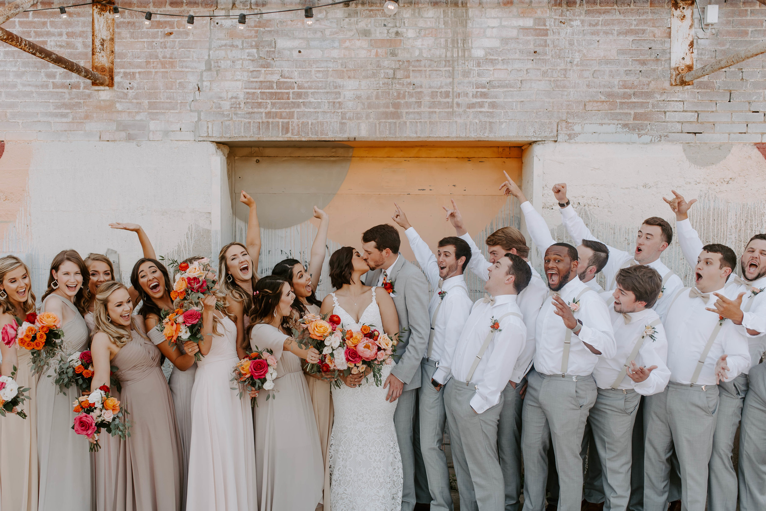 Brik Venue Fort Worth Summer Wedding--16.jpg