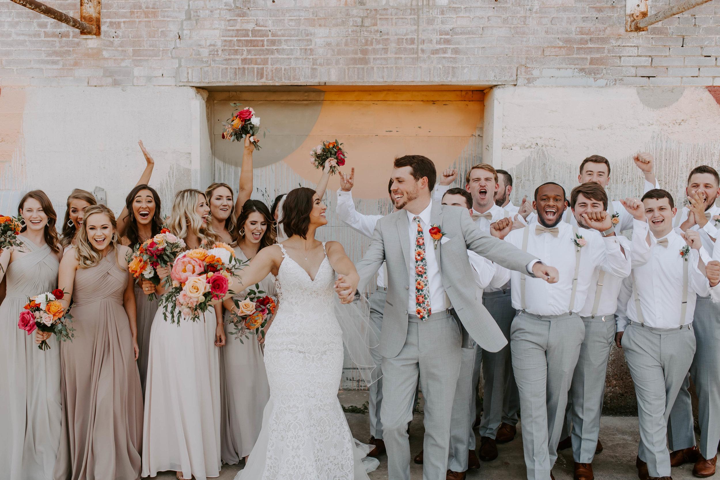 Brik Venue Fort Worth Summer Wedding--18.jpg