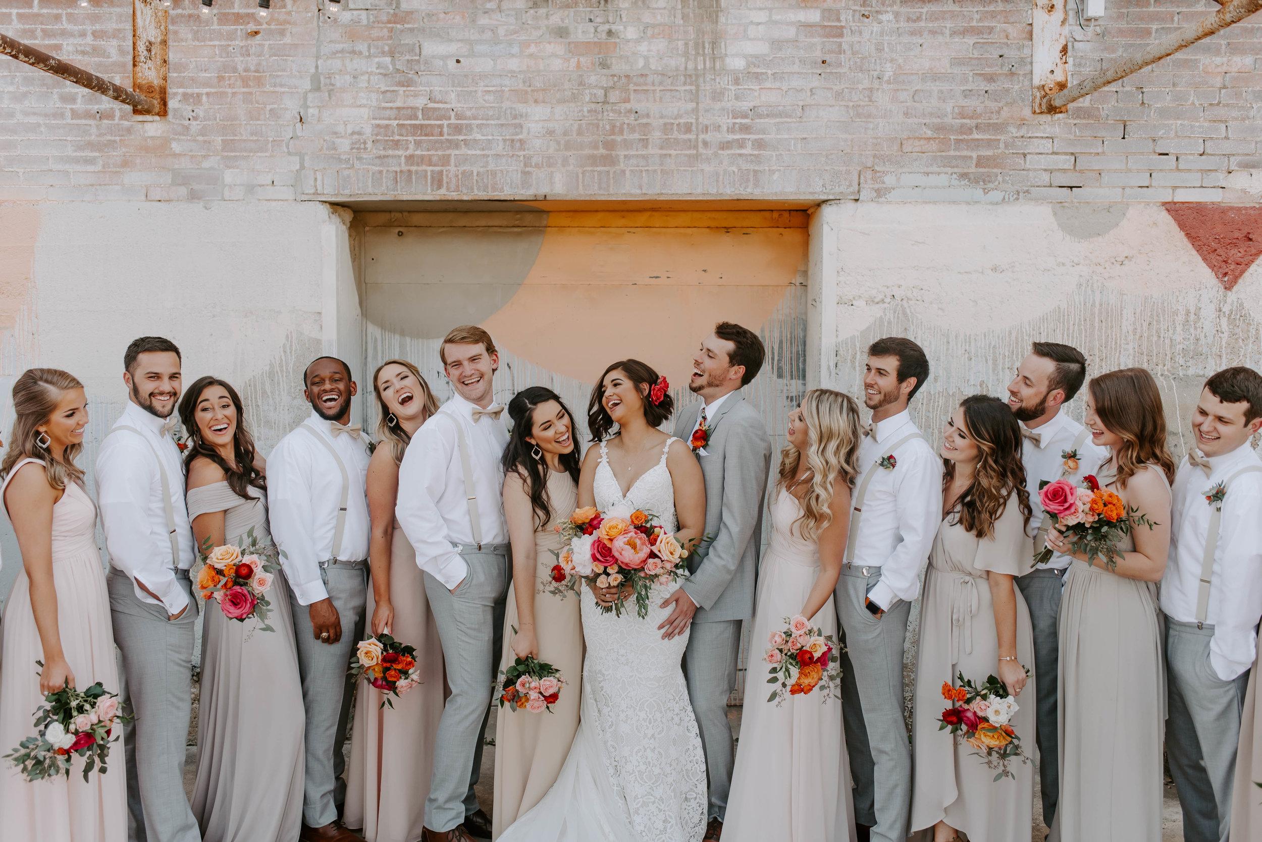 Brik Venue Fort Worth Summer Wedding--19.jpg