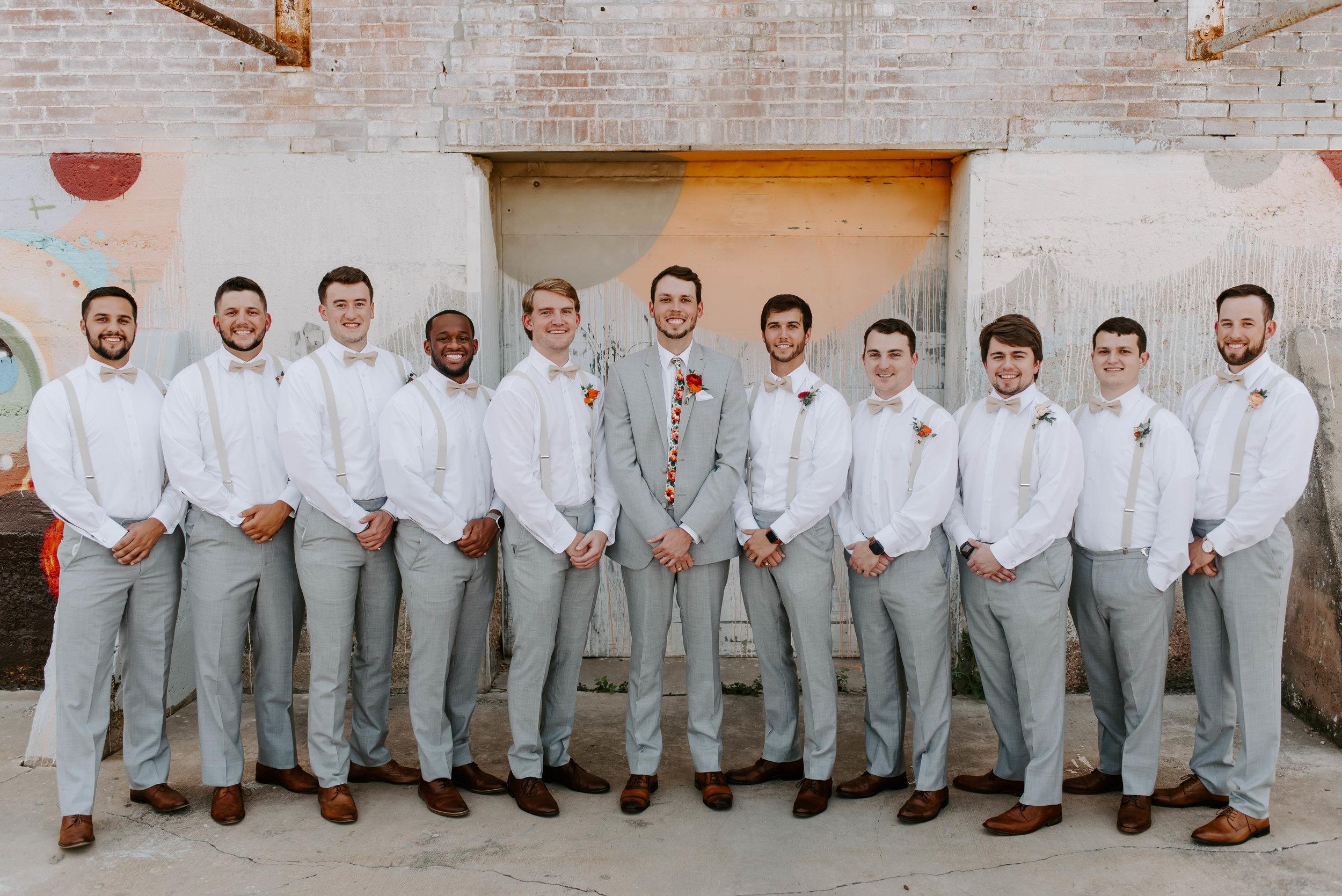 Brik Venue Fort Worth Summer Wedding--20.jpg