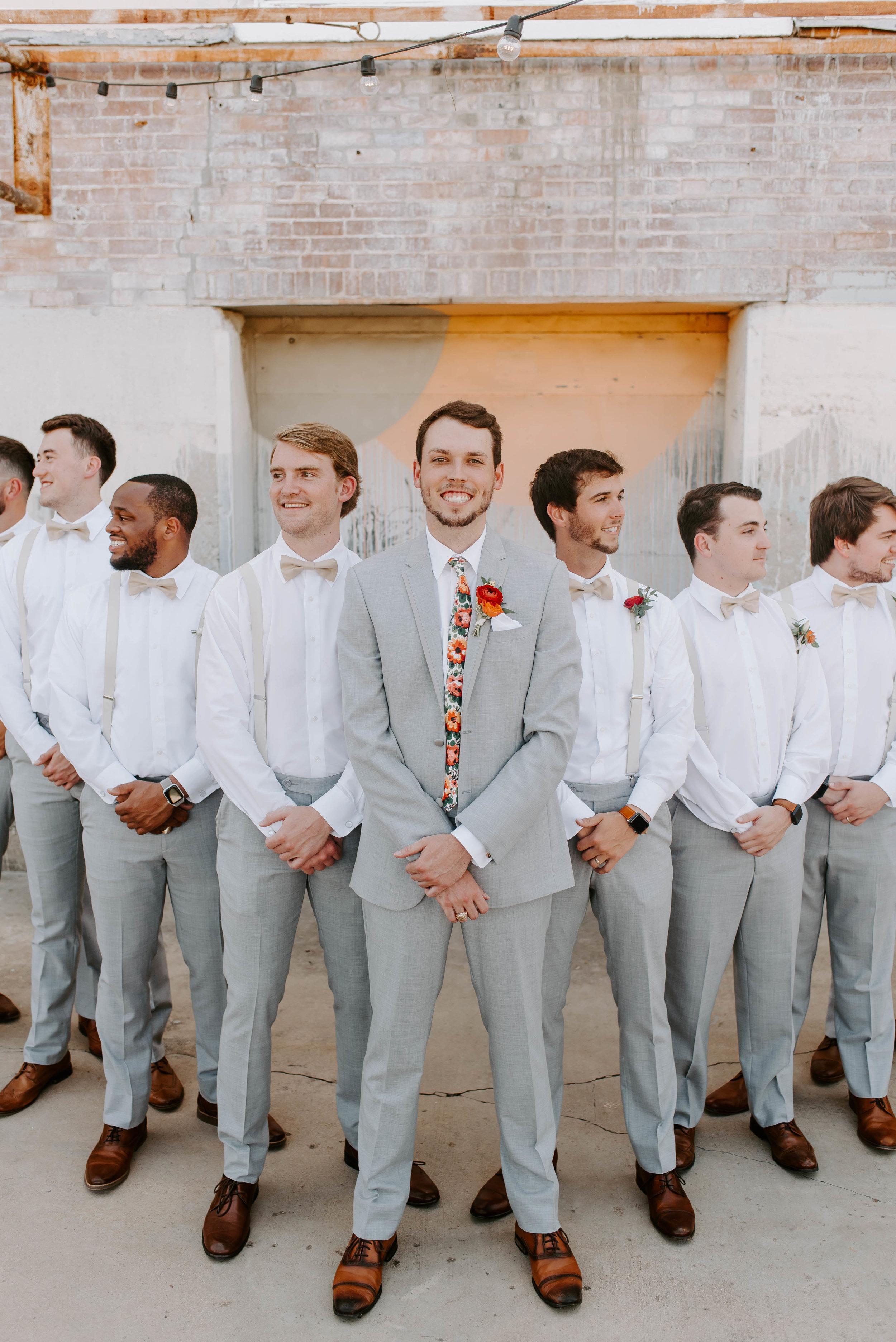 Brik Venue Fort Worth Summer Wedding--23.jpg
