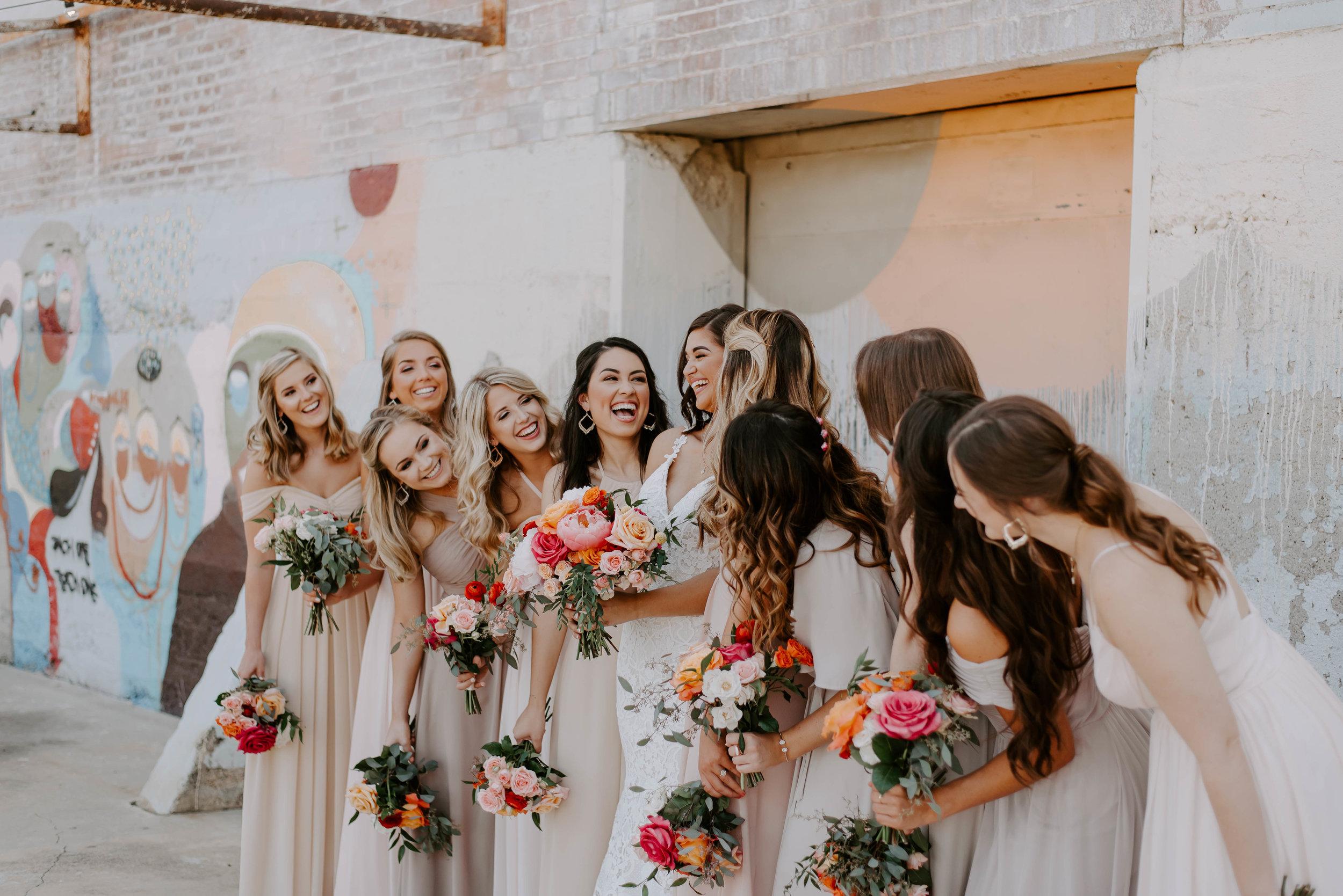 Brik Venue Fort Worth Summer Wedding-6820.jpg