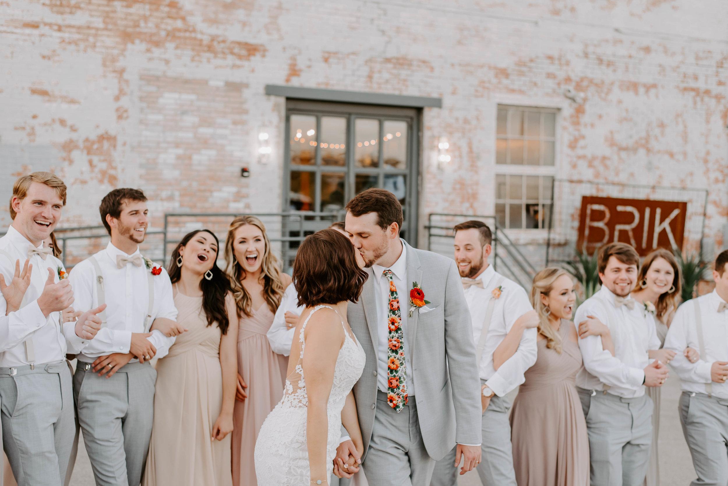 Brik Venue Fort Worth Summer Wedding-7115.jpg