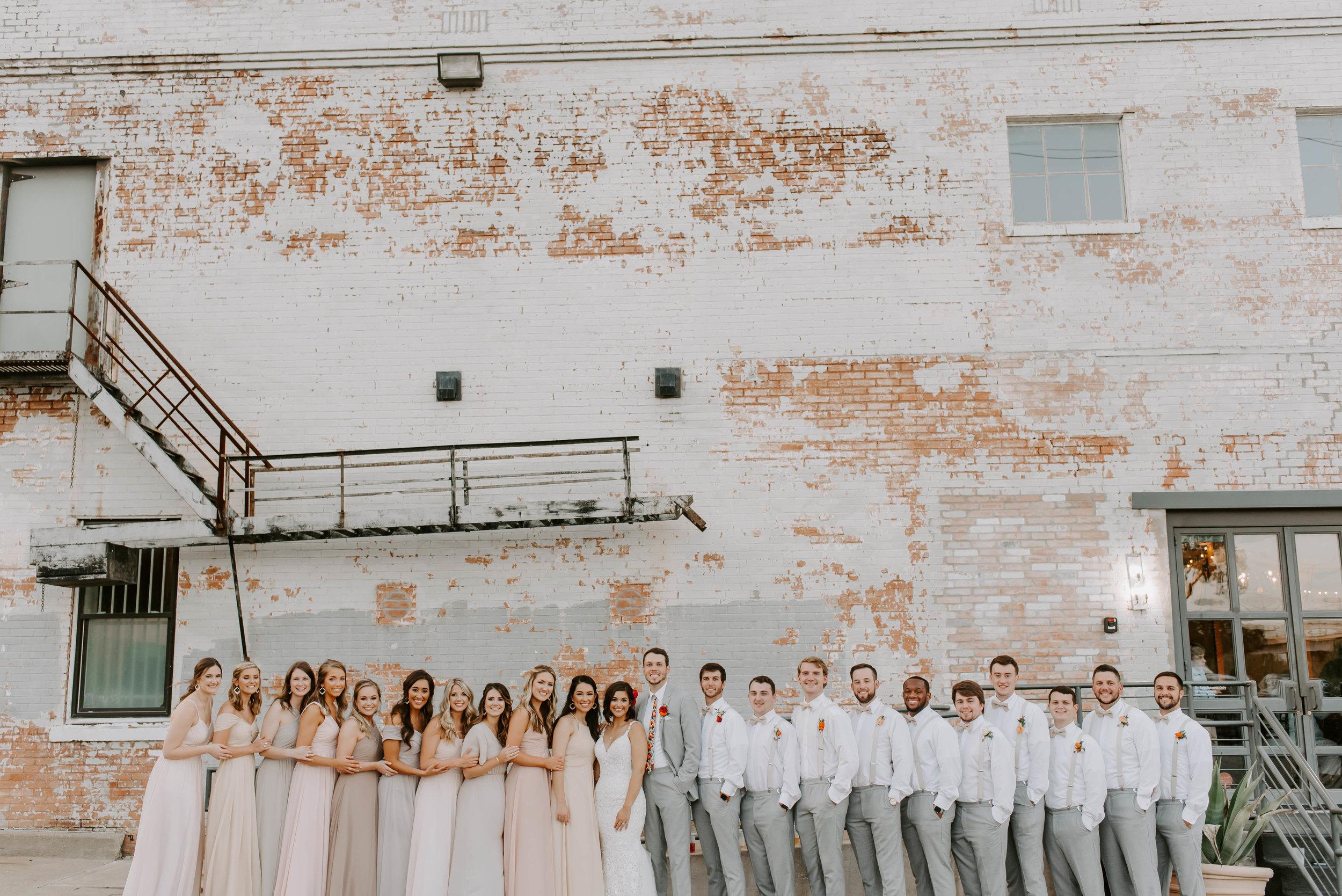 Brik Venue Fort Worth Summer Wedding-8119.jpg