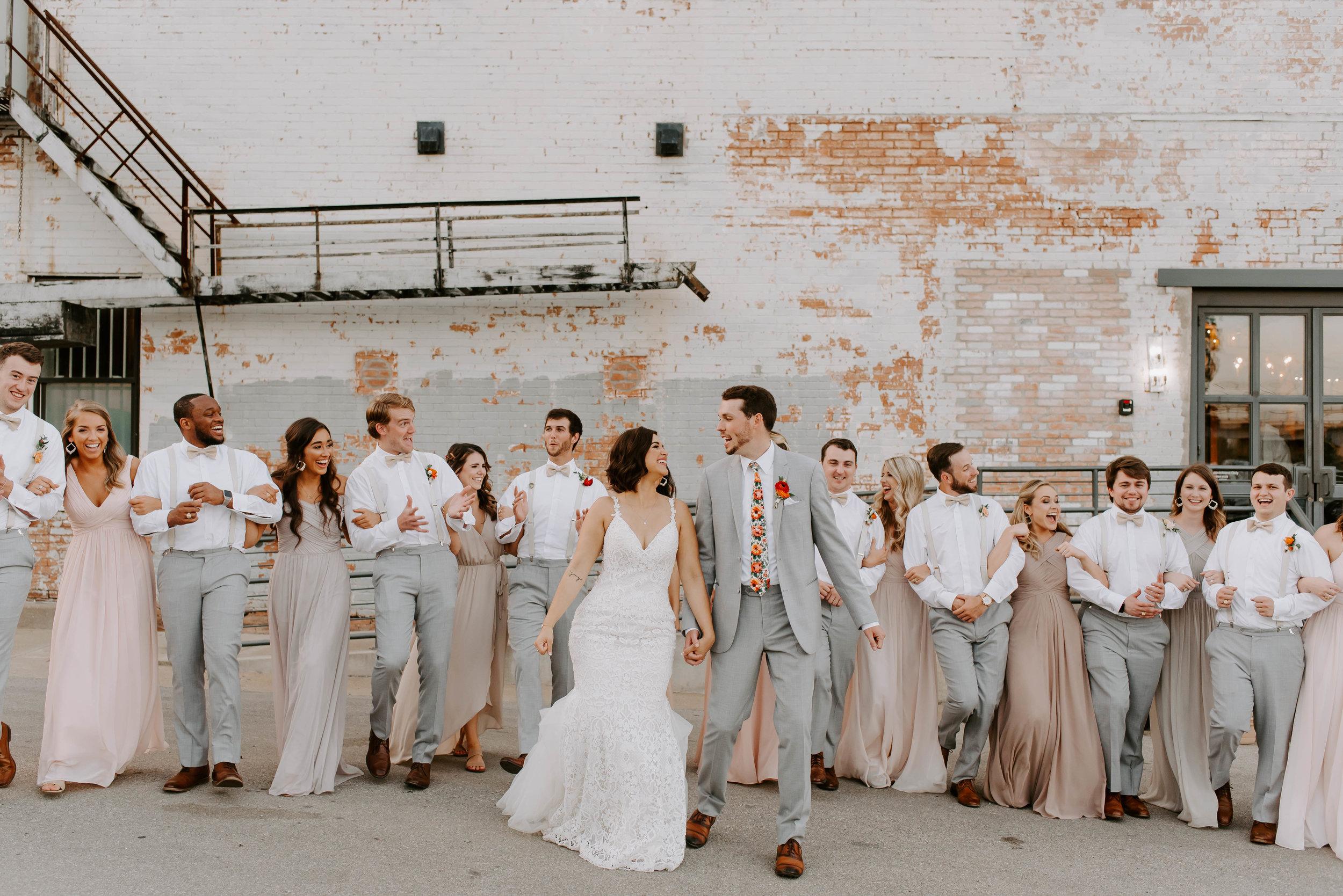 Brik Venue Fort Worth Summer Wedding-8138.jpg