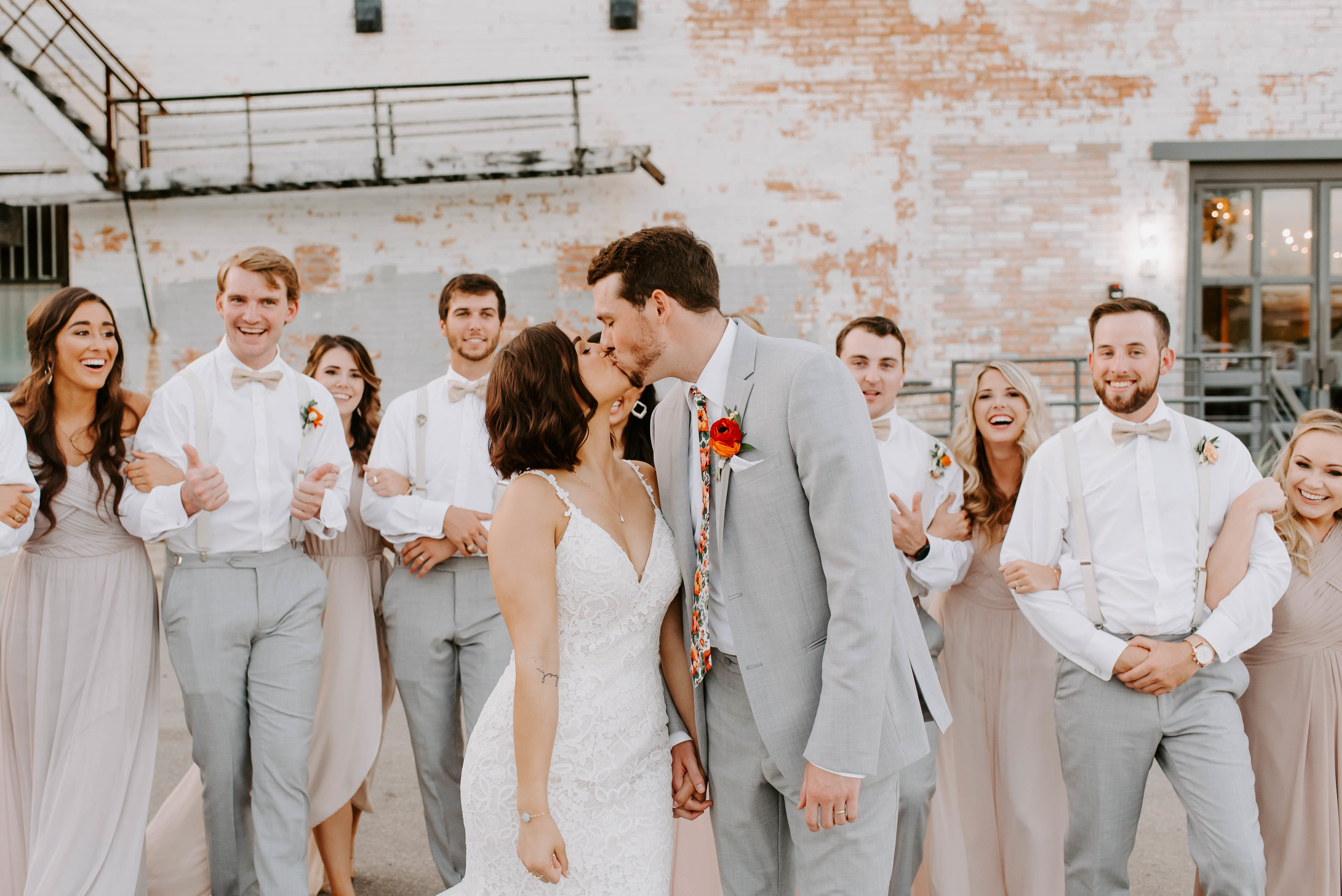 Brik Venue Fort Worth Summer Wedding-8146.jpg