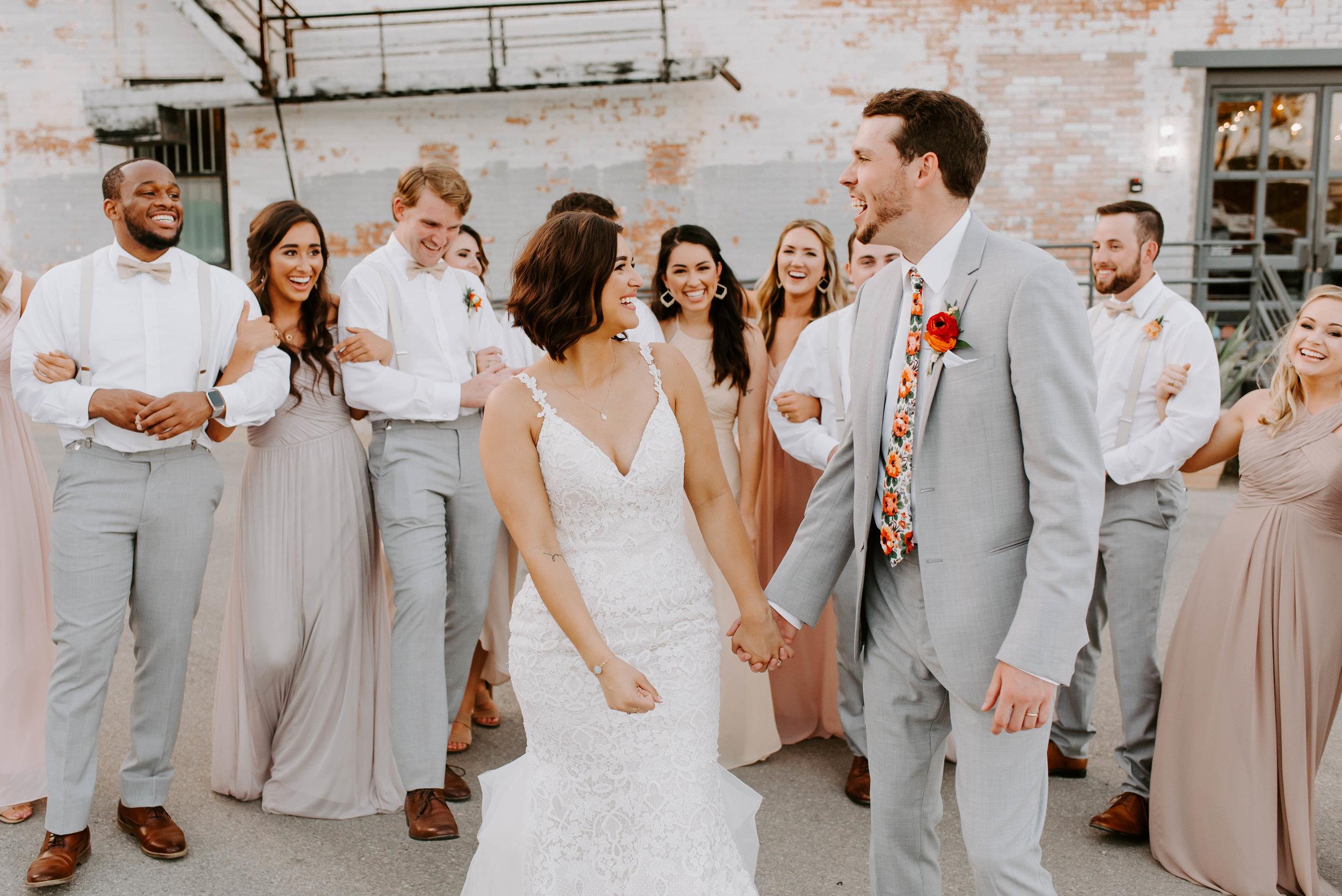 Brik Venue Fort Worth Summer Wedding-8152.jpg