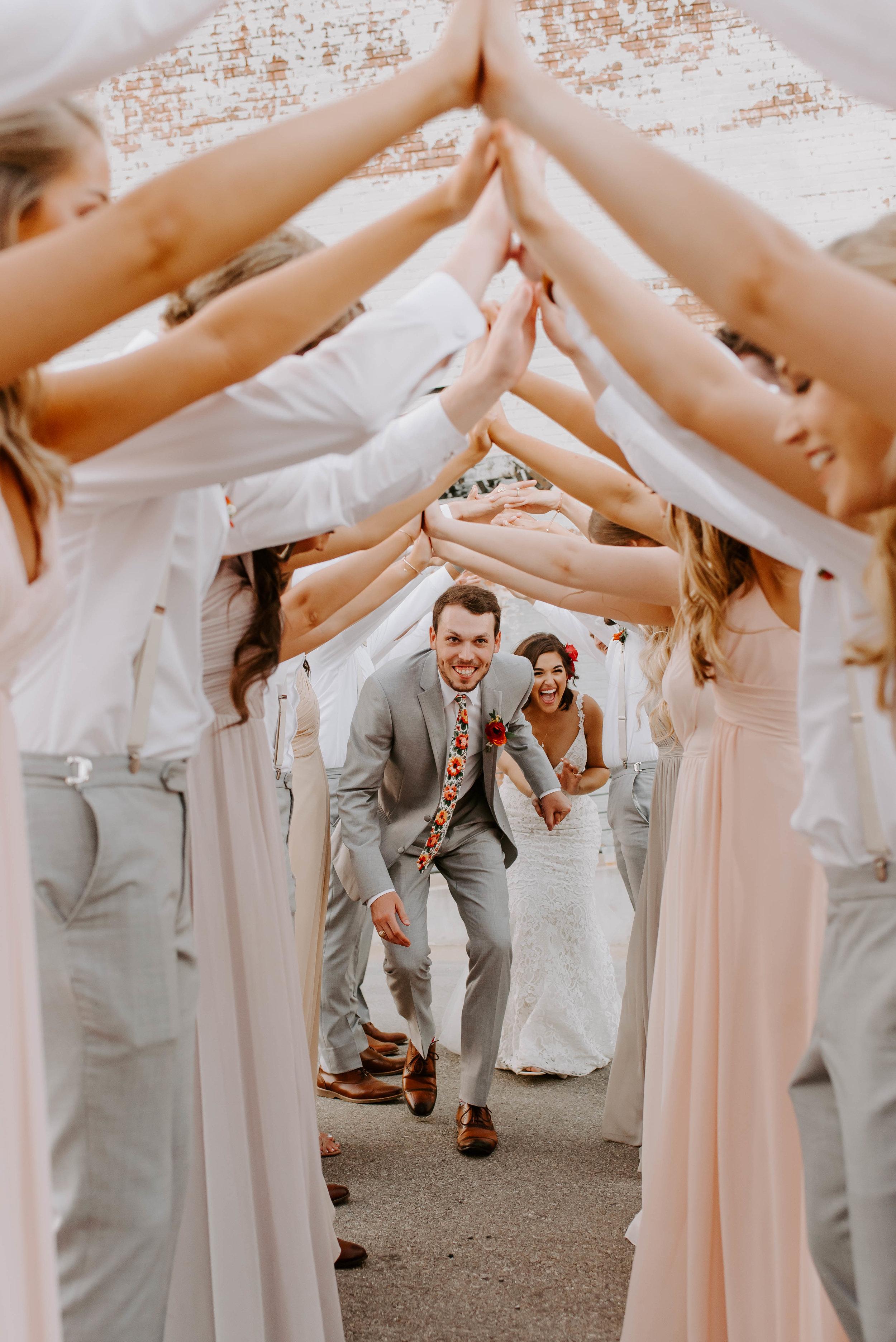Brik Venue Fort Worth Summer Wedding-8155-2.jpg