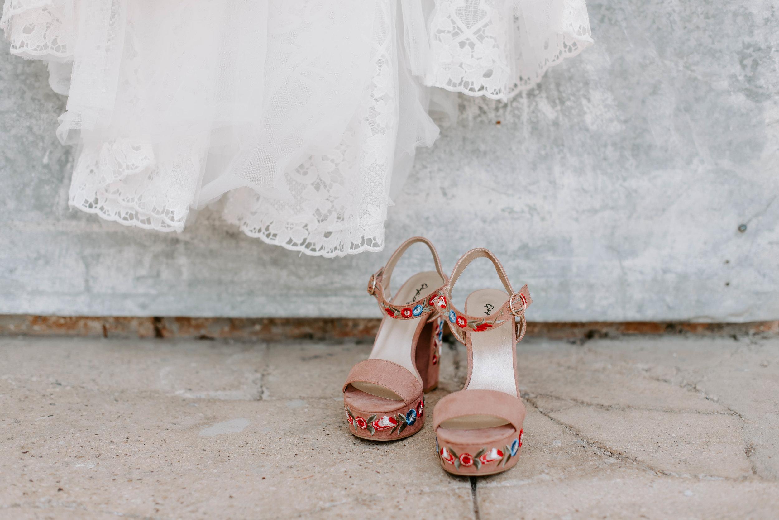 Brik Venue Fort Worth Summer Wedding-5753.jpg