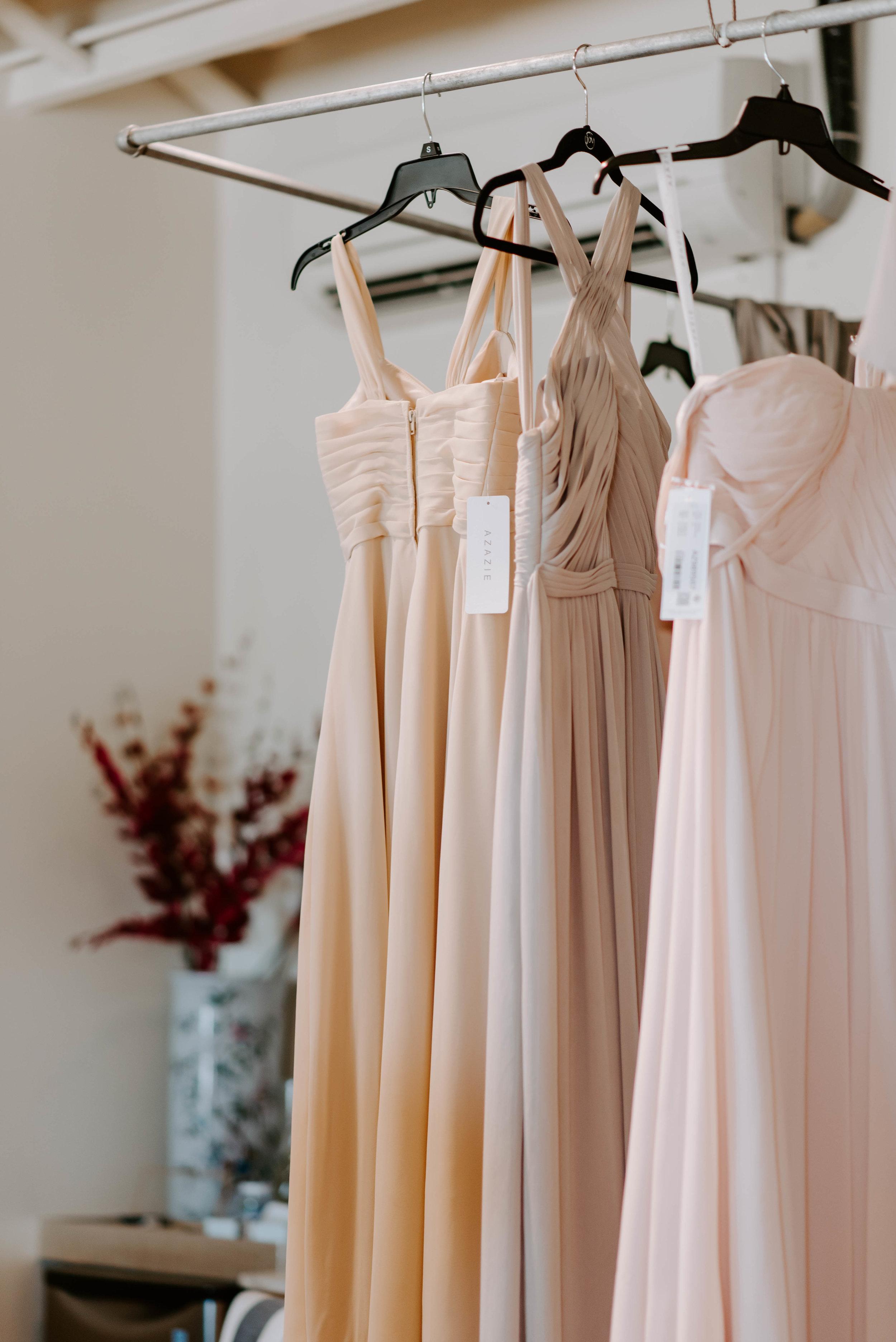 Brik Venue Fort Worth Summer Wedding-5888.jpg