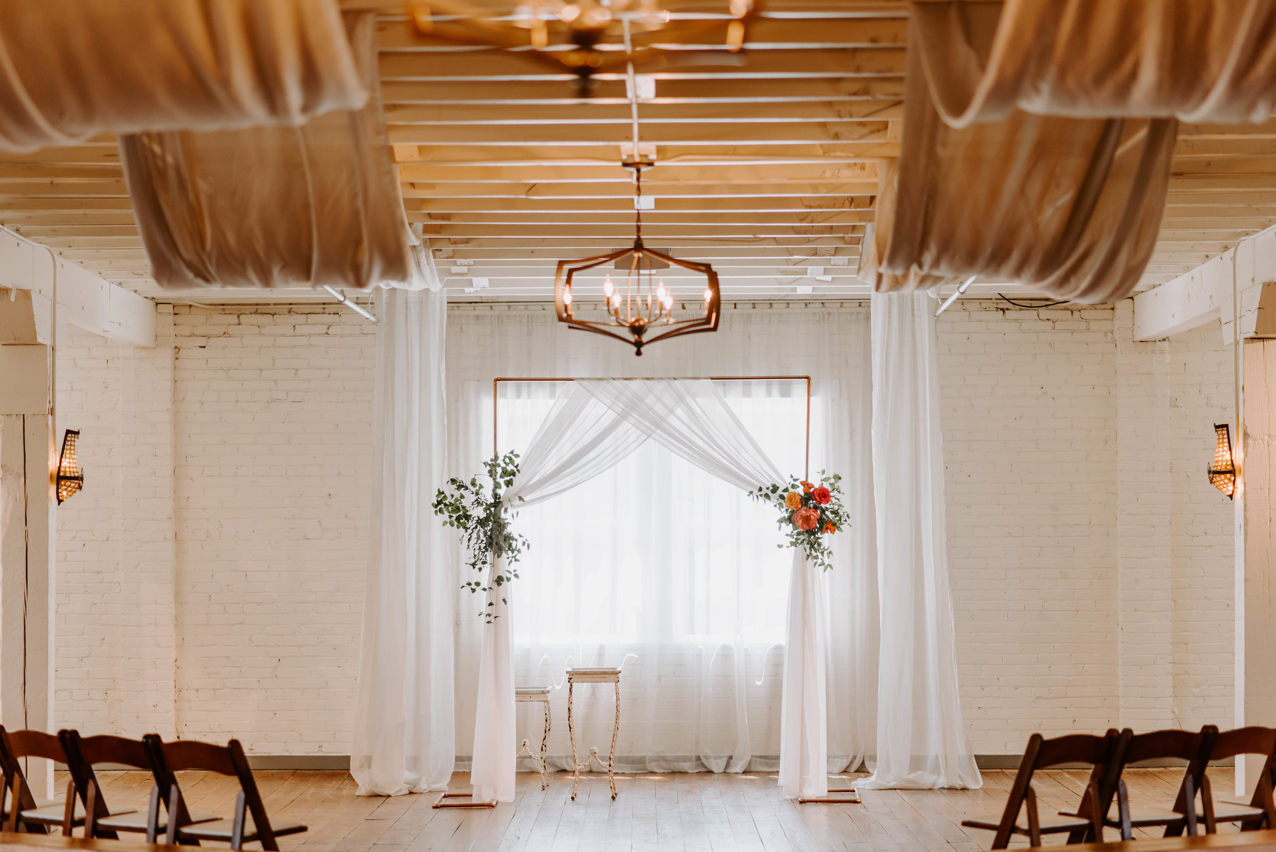 Brik Venue Fort Worth Summer Wedding-5890.jpg