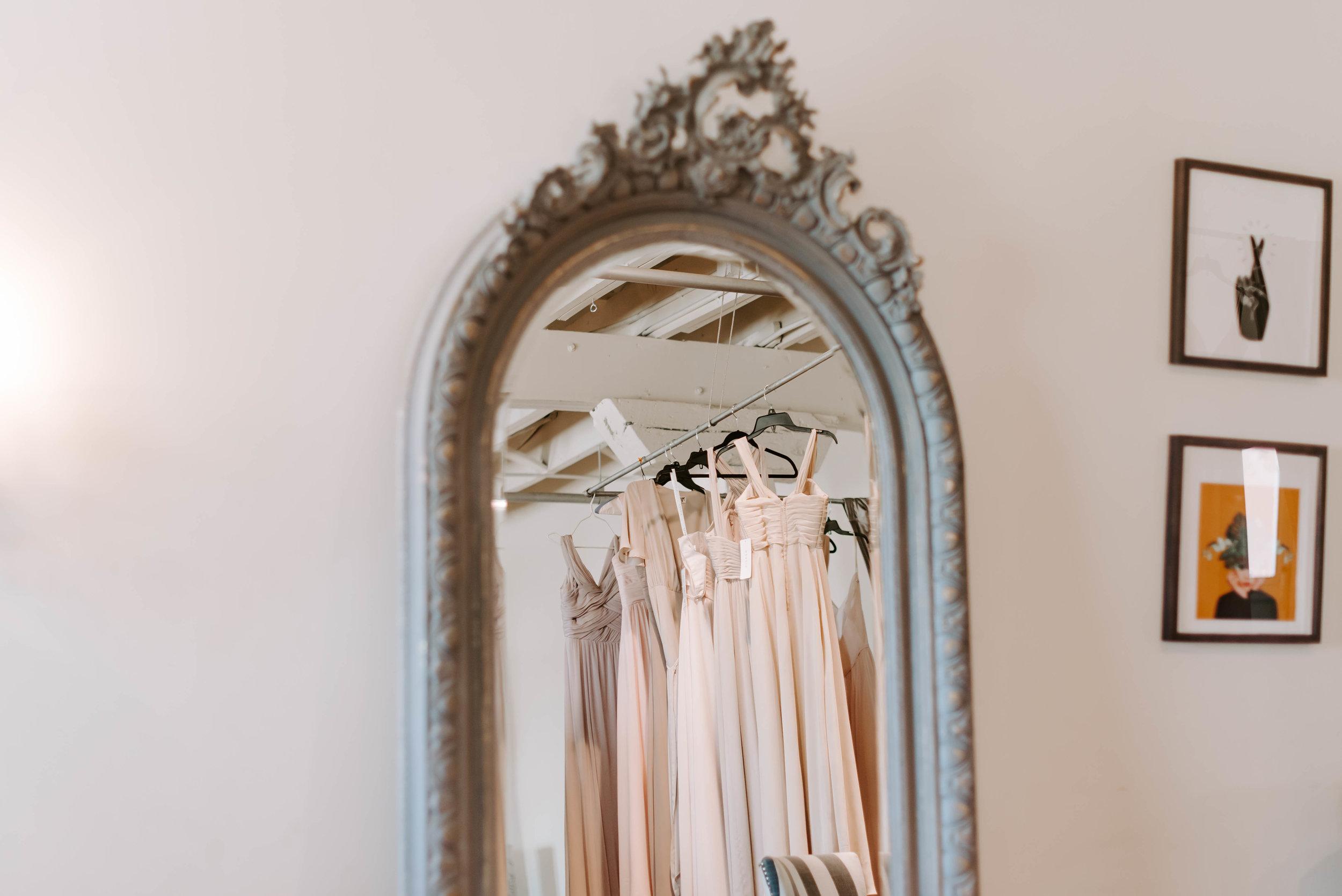 Brik Venue Fort Worth Summer Wedding-5971.jpg