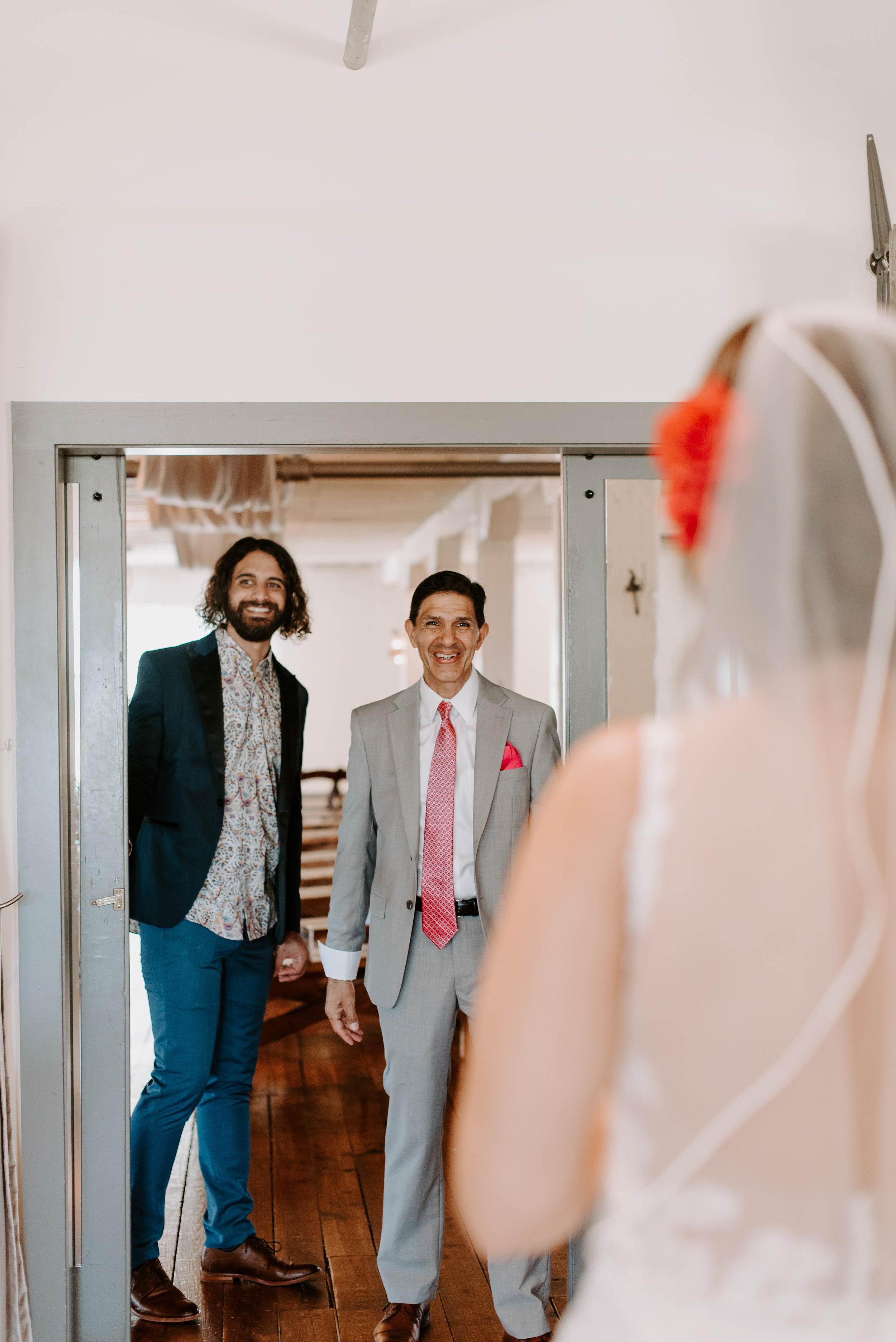 Brik Venue Fort Worth Summer Wedding-6246.jpg