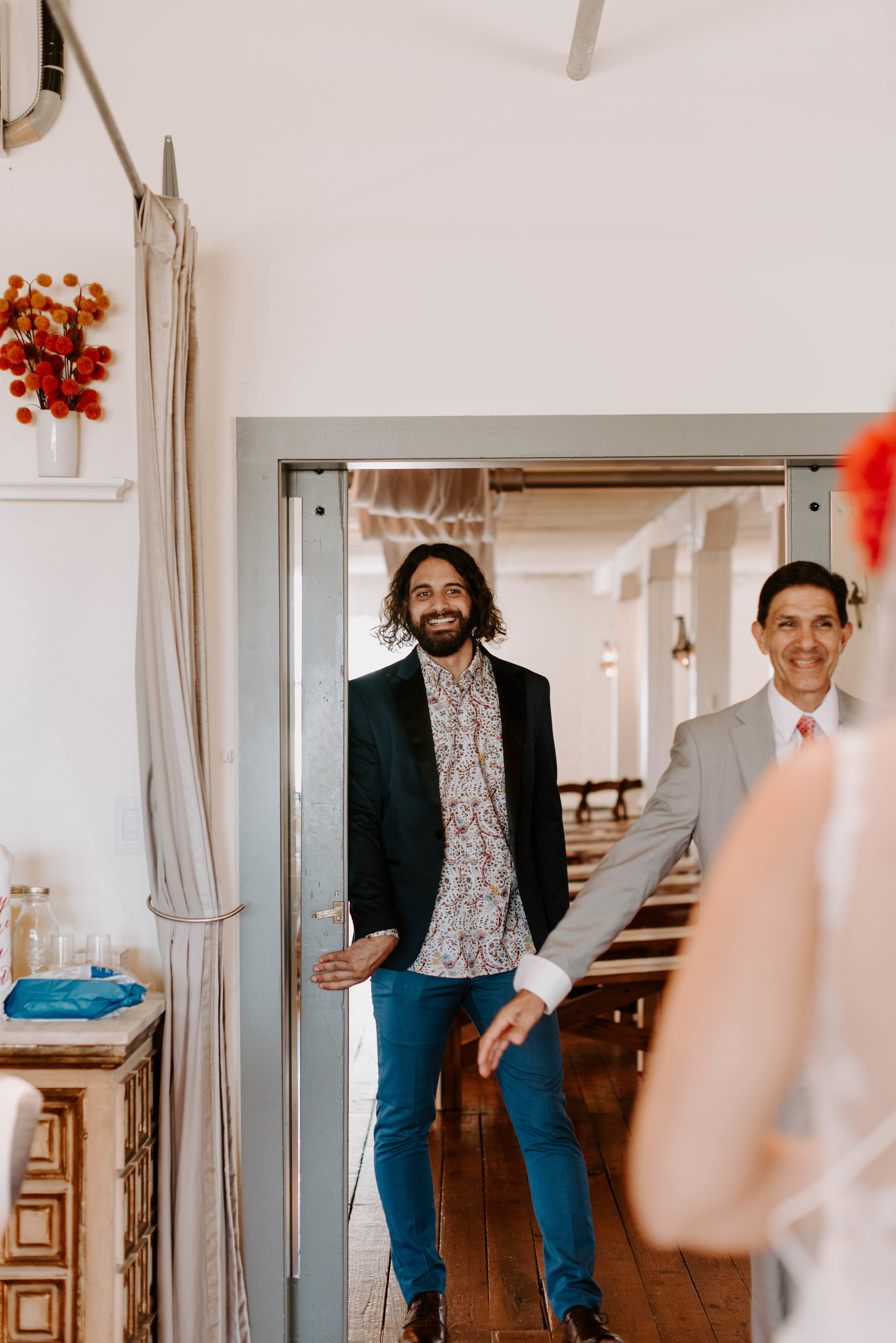 Brik Venue Fort Worth Summer Wedding-6248.jpg