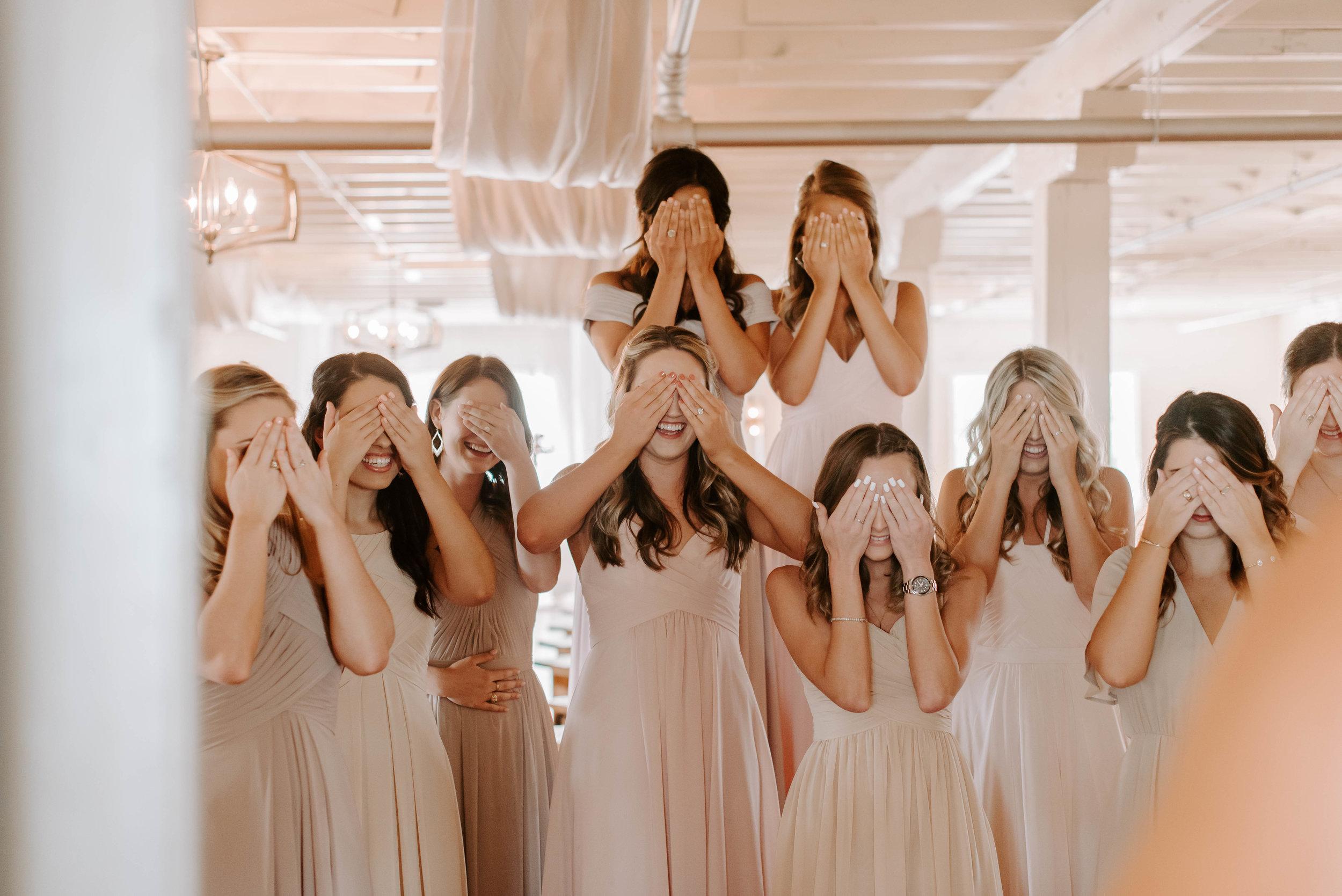 Brik Venue Fort Worth Summer Wedding-6286.jpg