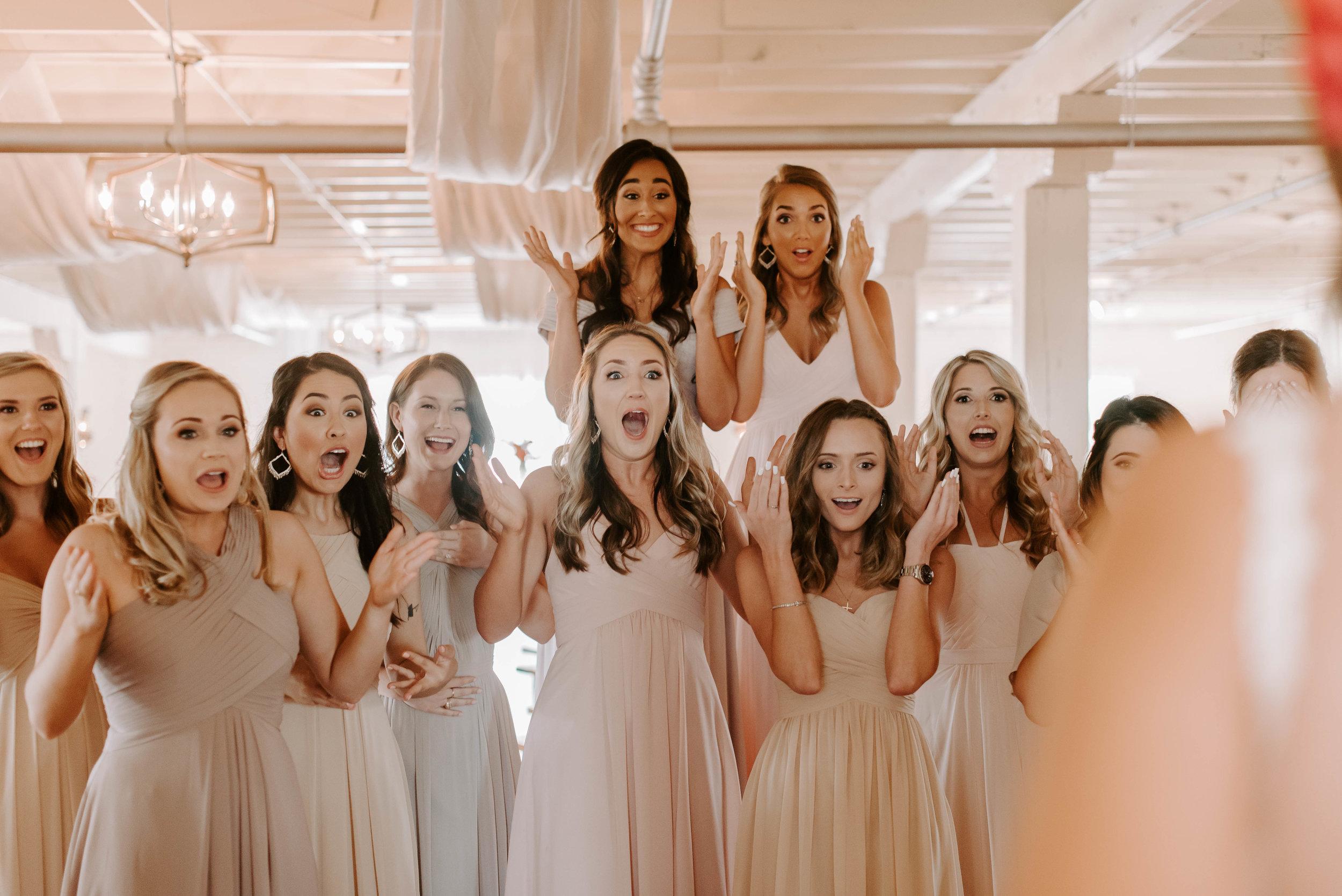Brik Venue Fort Worth Summer Wedding-6291.jpg
