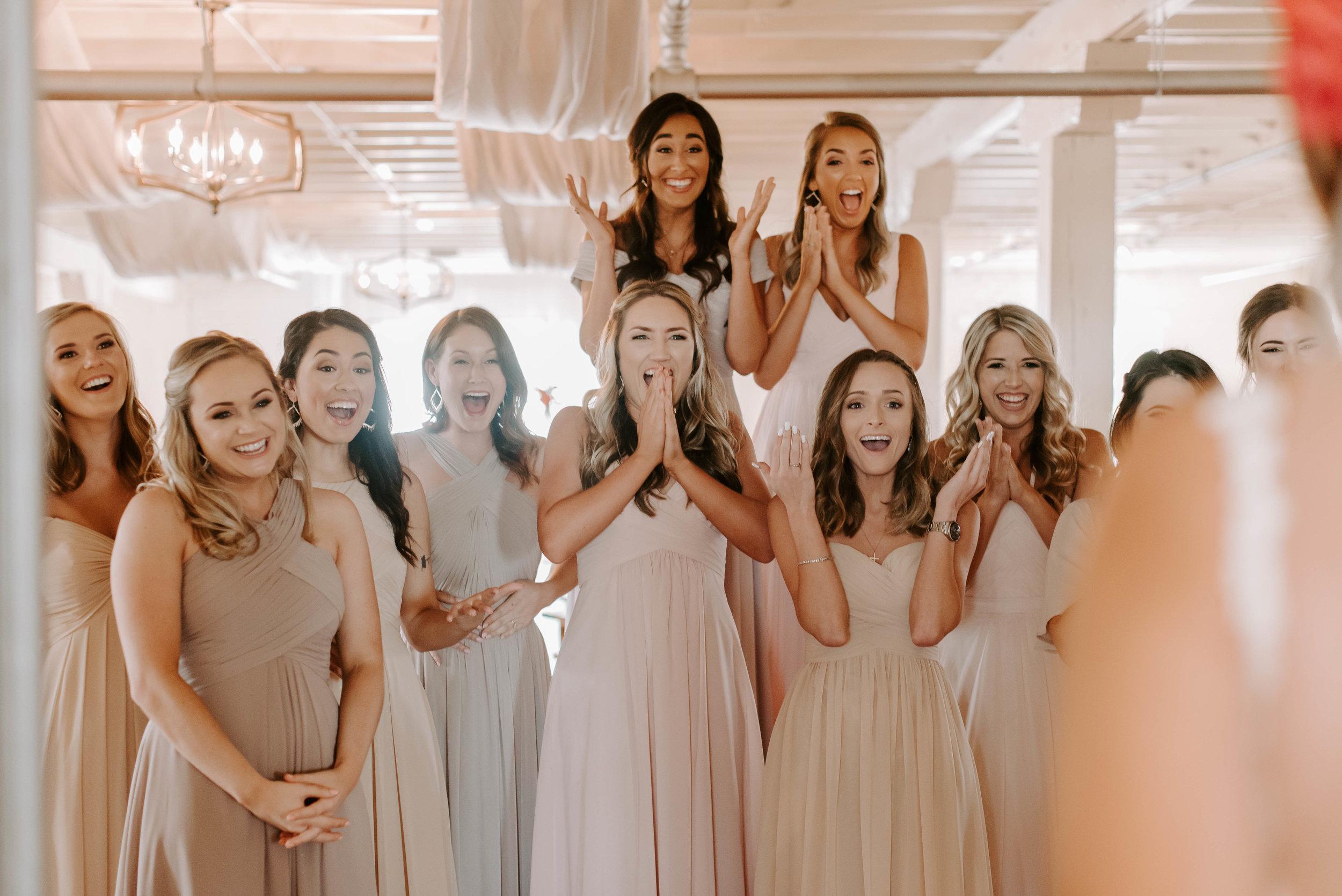 Brik Venue Fort Worth Summer Wedding-6295.jpg