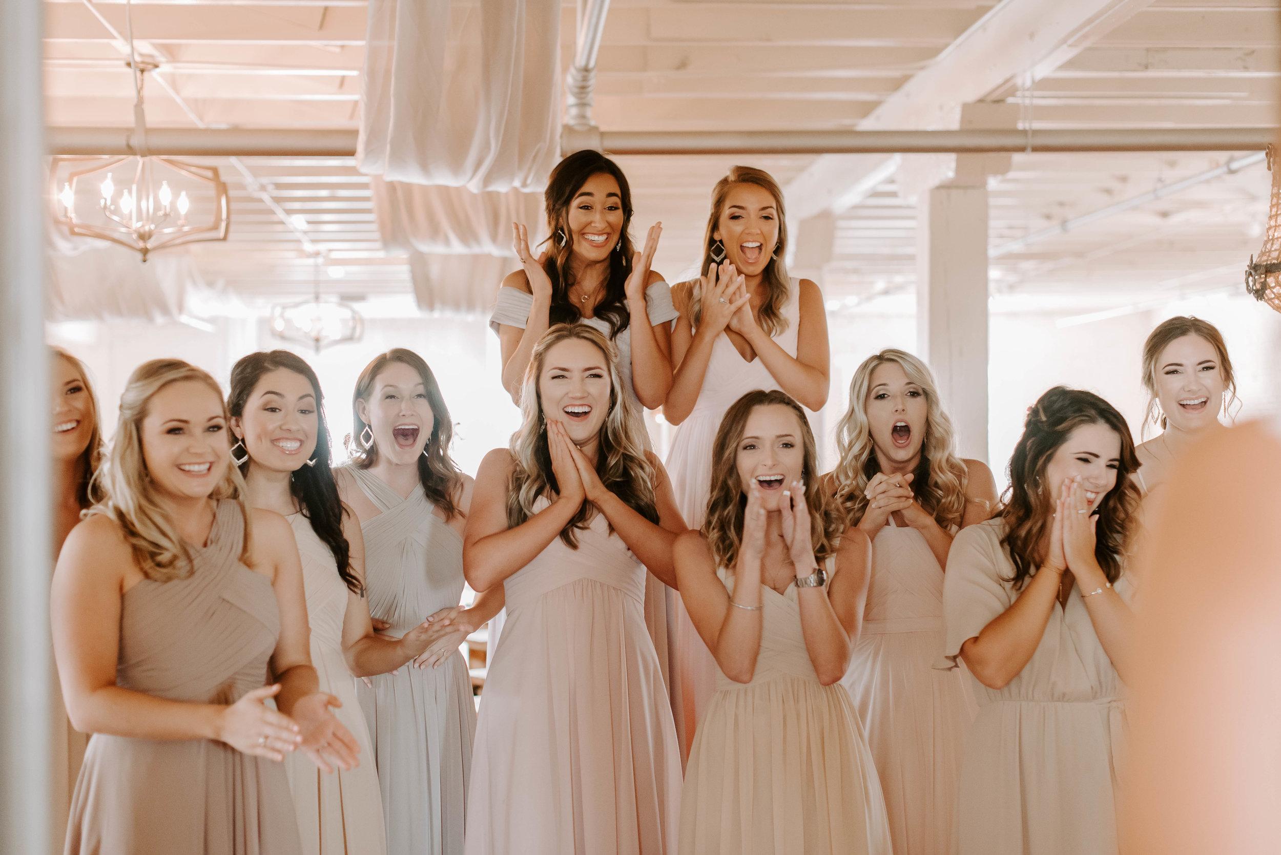 Brik Venue Fort Worth Summer Wedding-6298.jpg