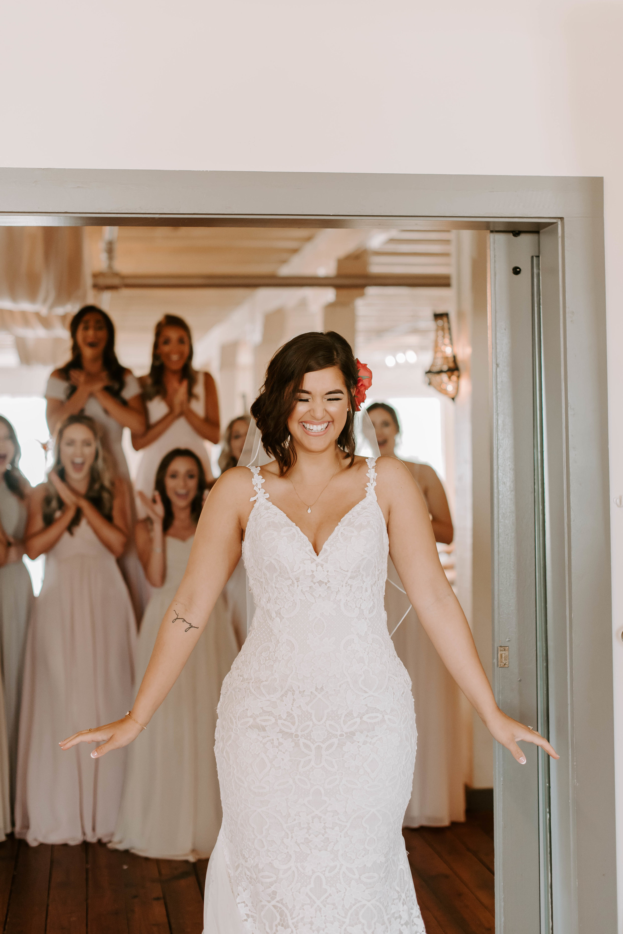 Brik Venue Fort Worth Summer Wedding-6312.jpg