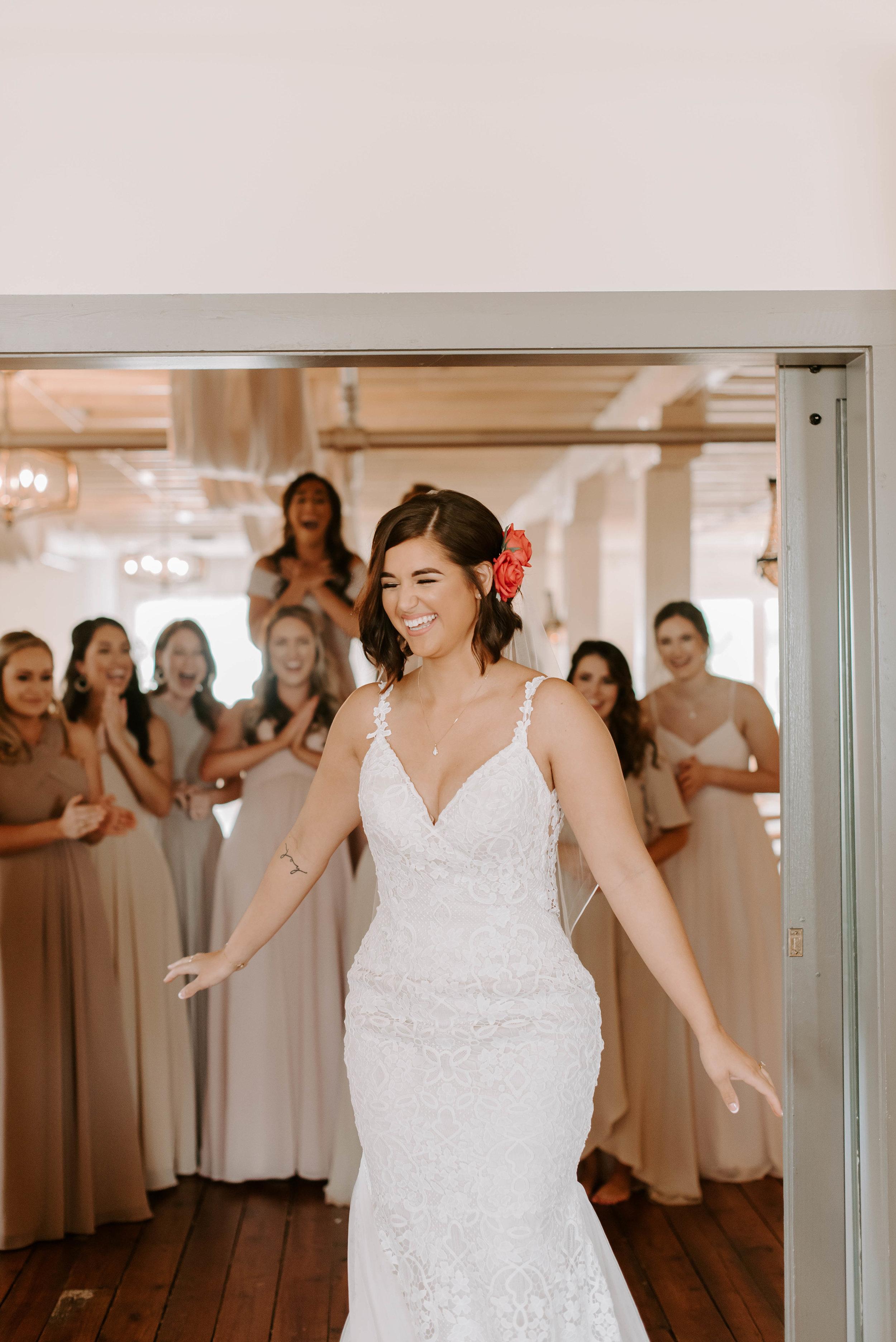 Brik Venue Fort Worth Summer Wedding-6319.jpg