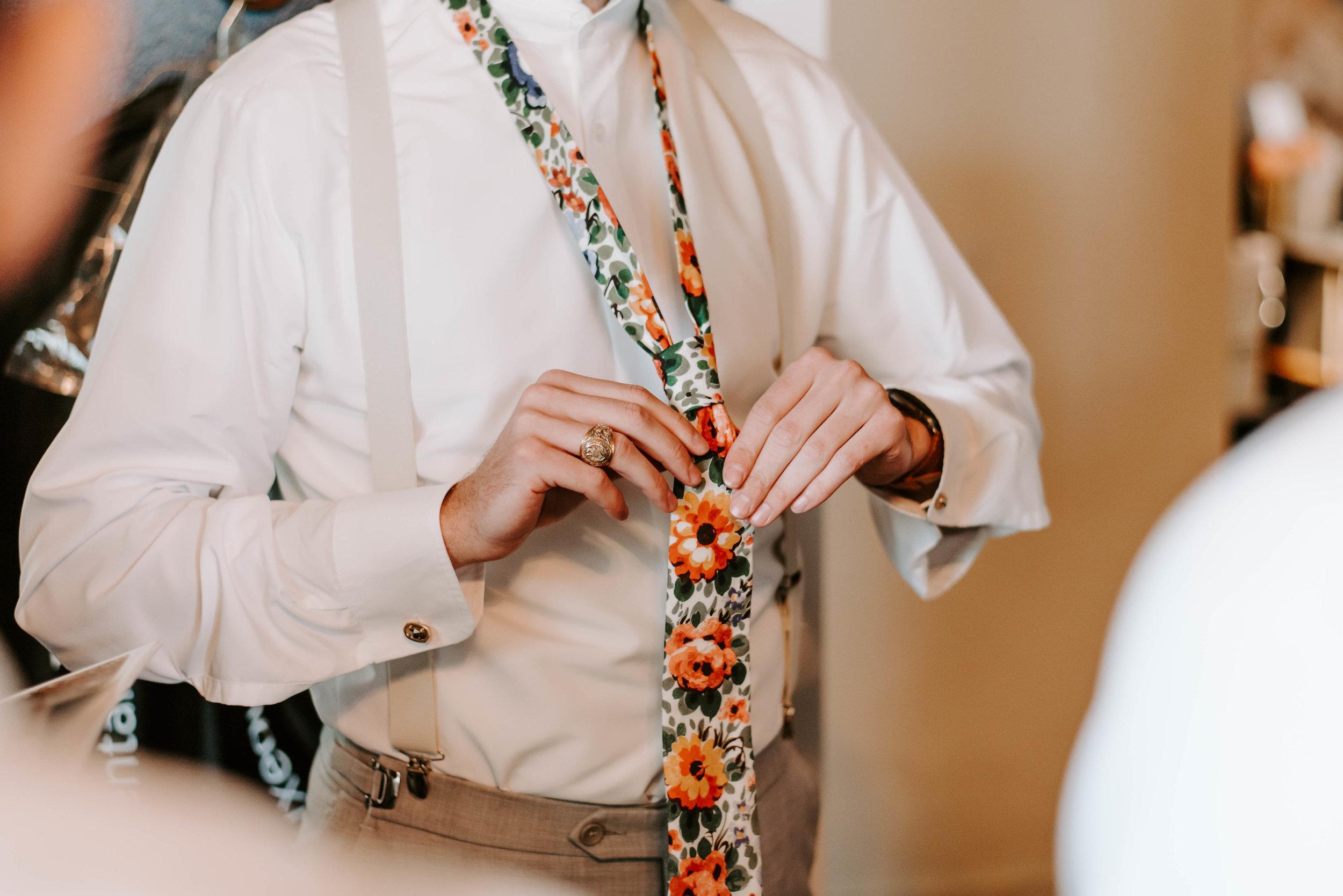 Brik Venue Fort Worth Summer Wedding-6537.jpg