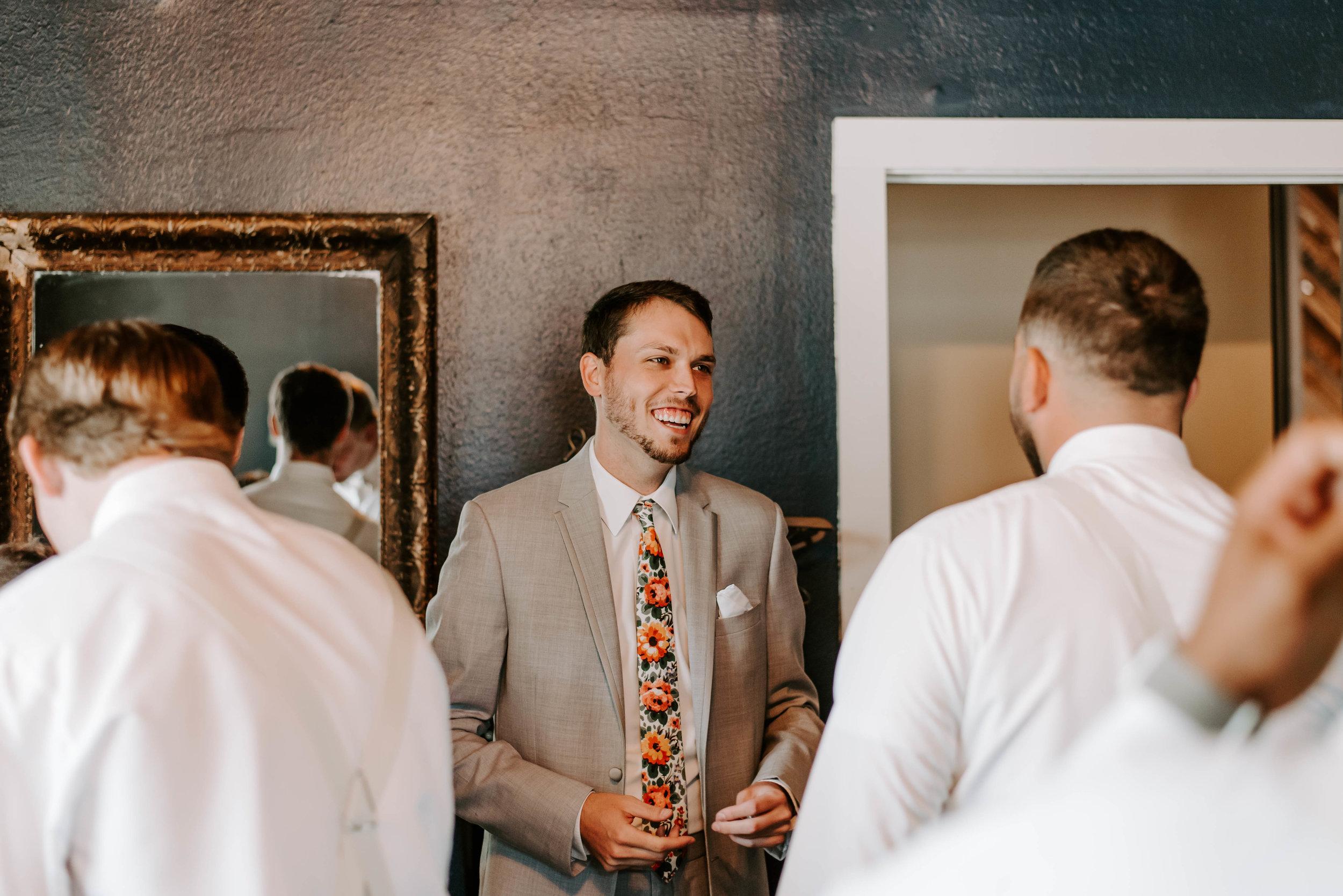 Brik Venue Fort Worth Summer Wedding-6613.jpg