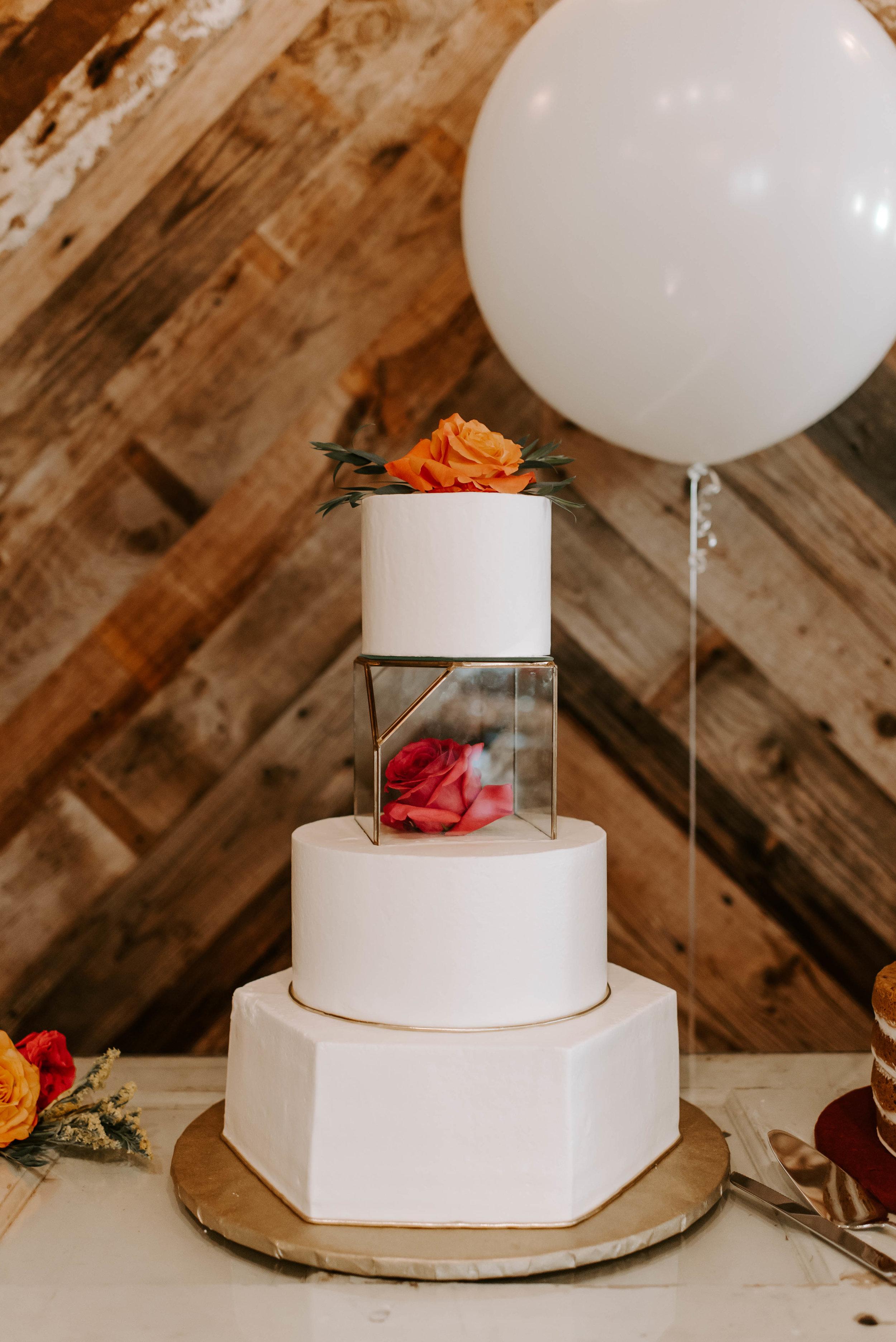 Brik Venue Fort Worth Summer Wedding-7360.jpg