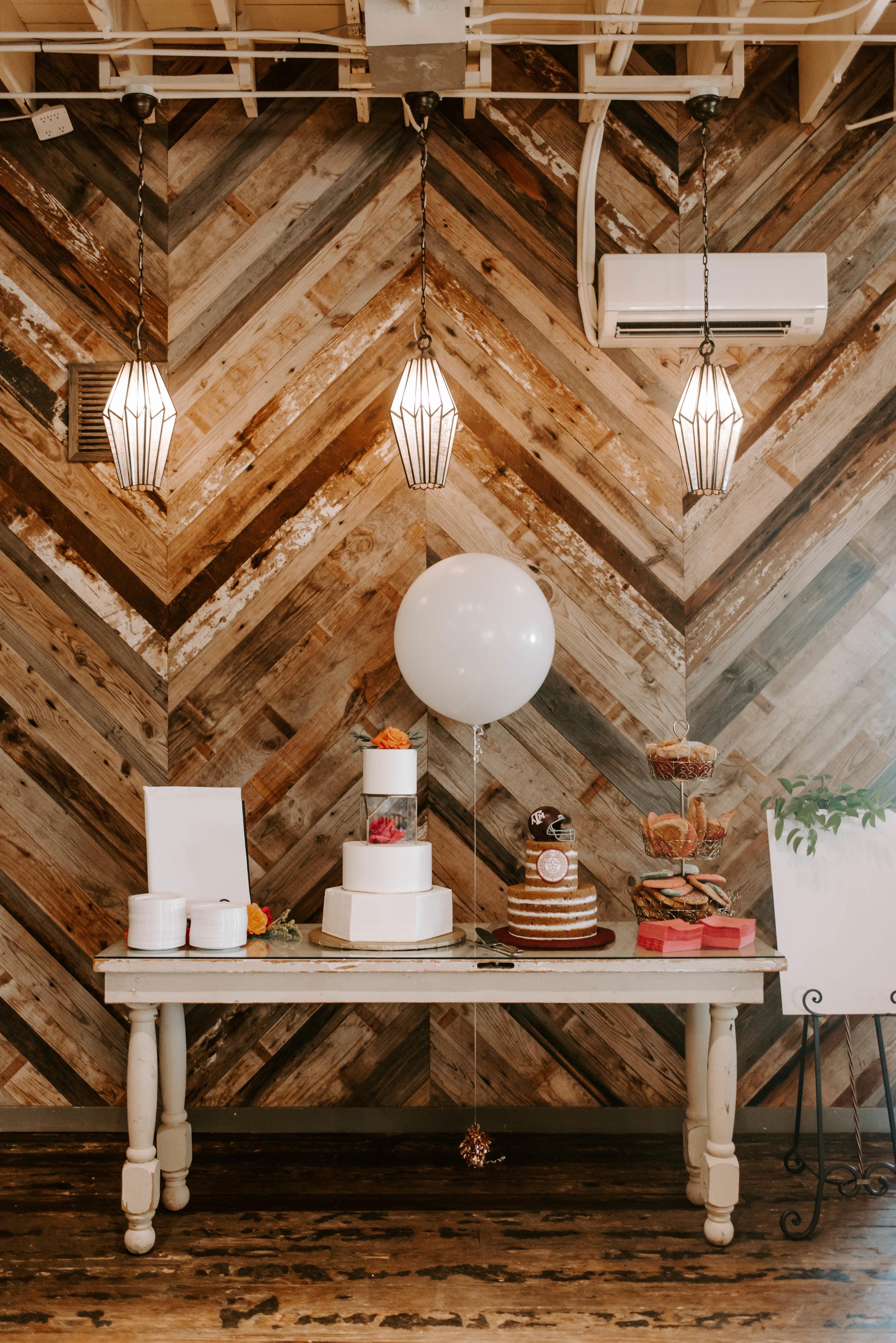 Brik Venue Fort Worth Summer Wedding-7356.jpg