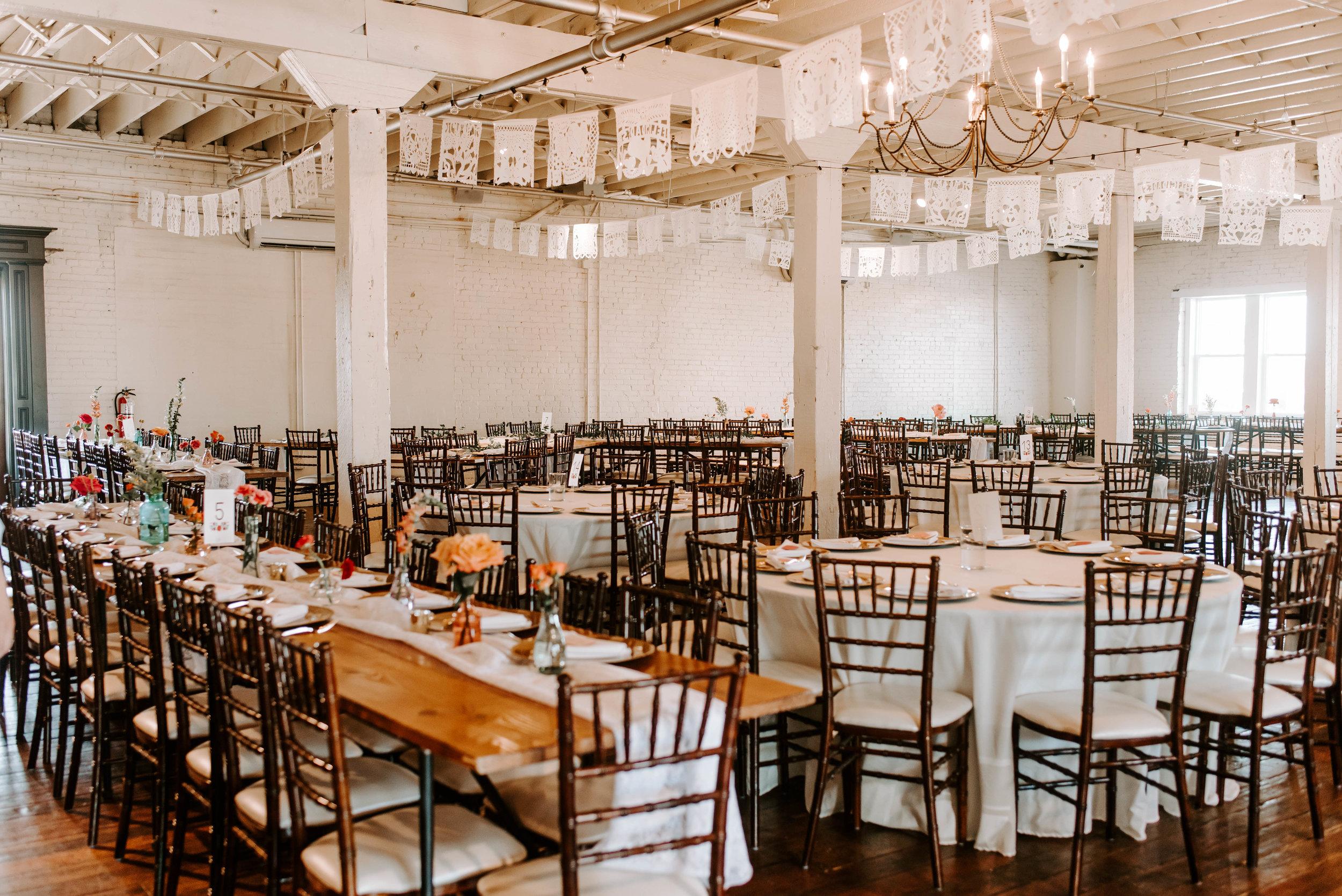 Brik Venue Fort Worth Summer Wedding-7399.jpg