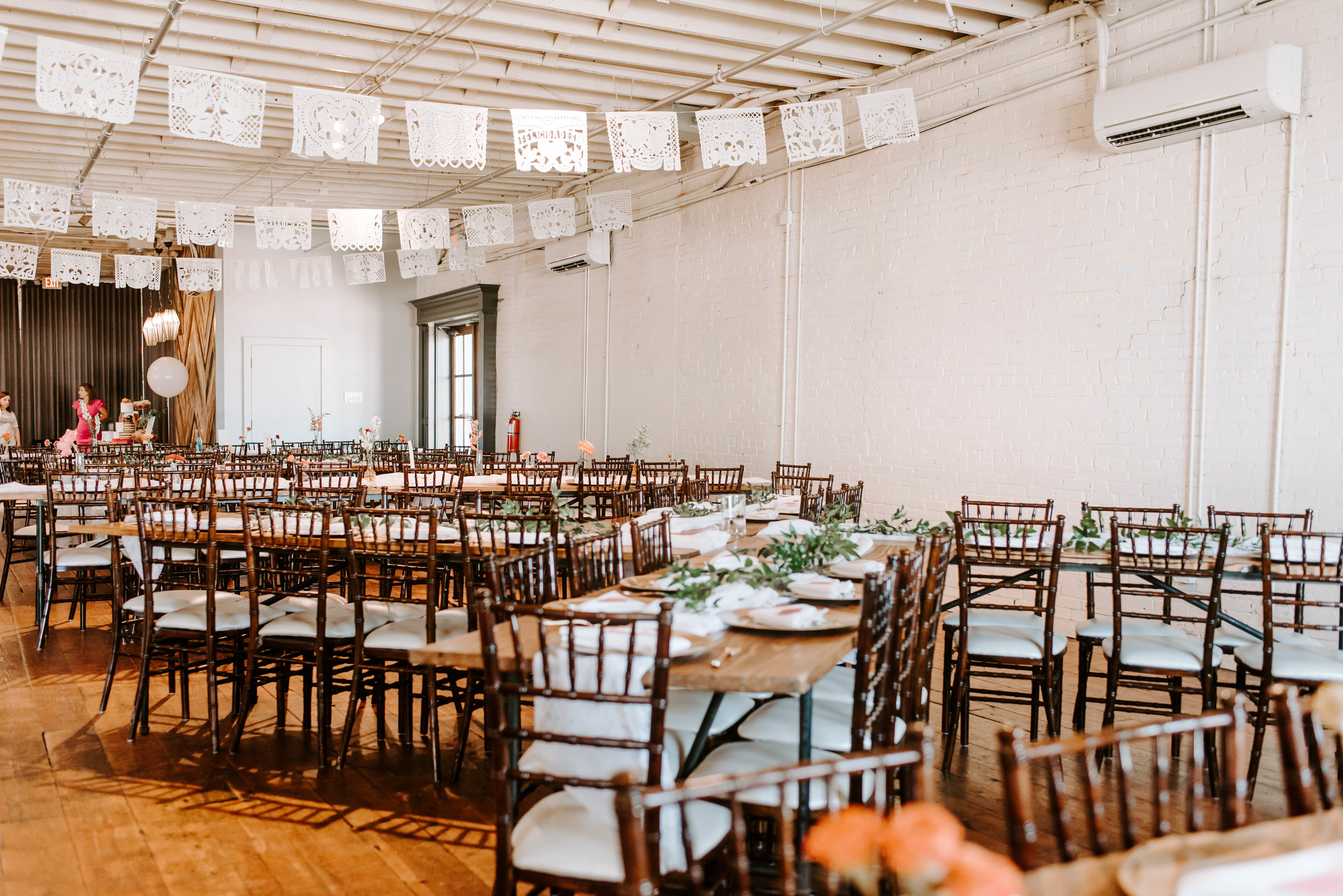 Brik Venue Fort Worth Summer Wedding-7442.jpg