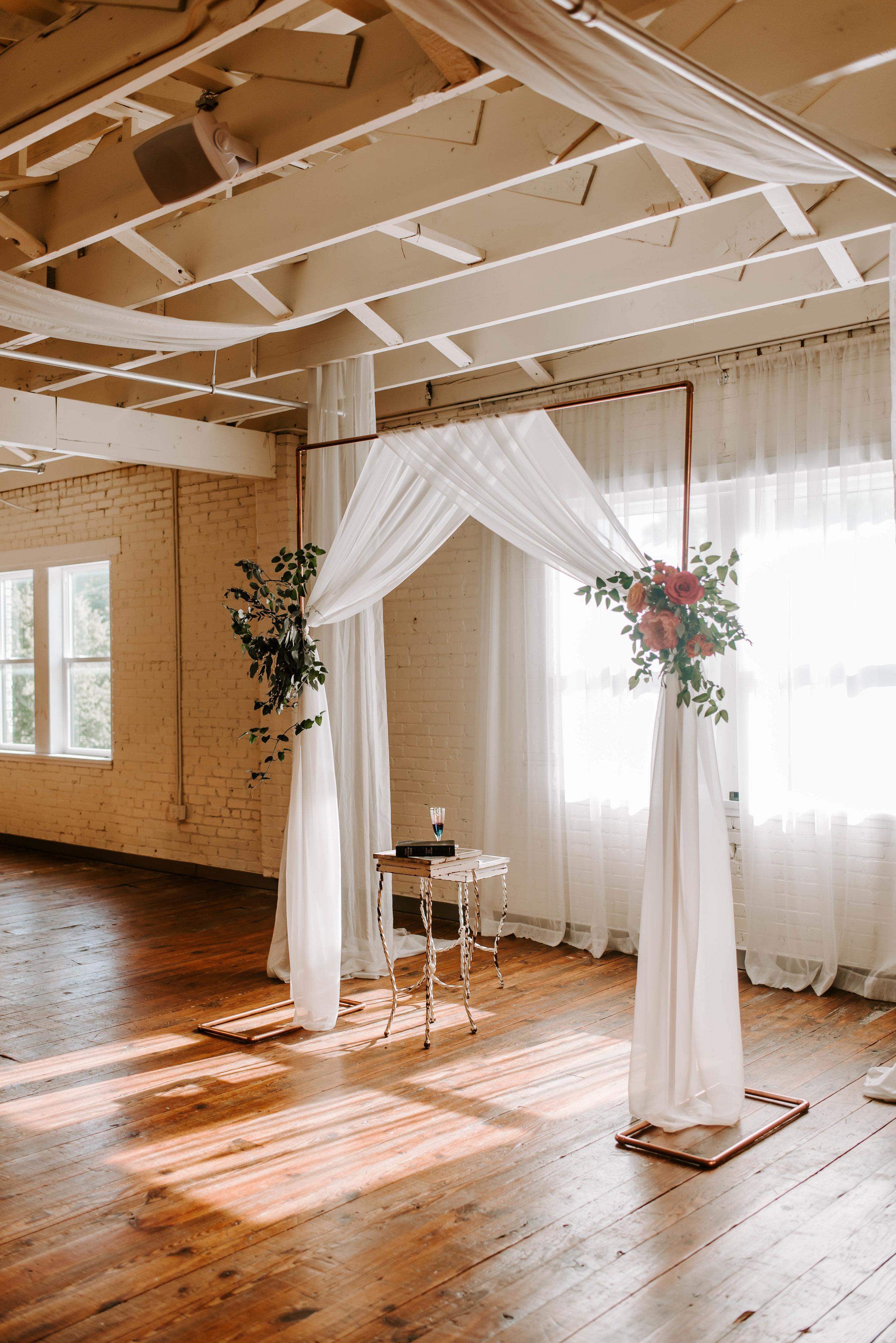 Brik Venue Fort Worth Summer Wedding-7545.jpg