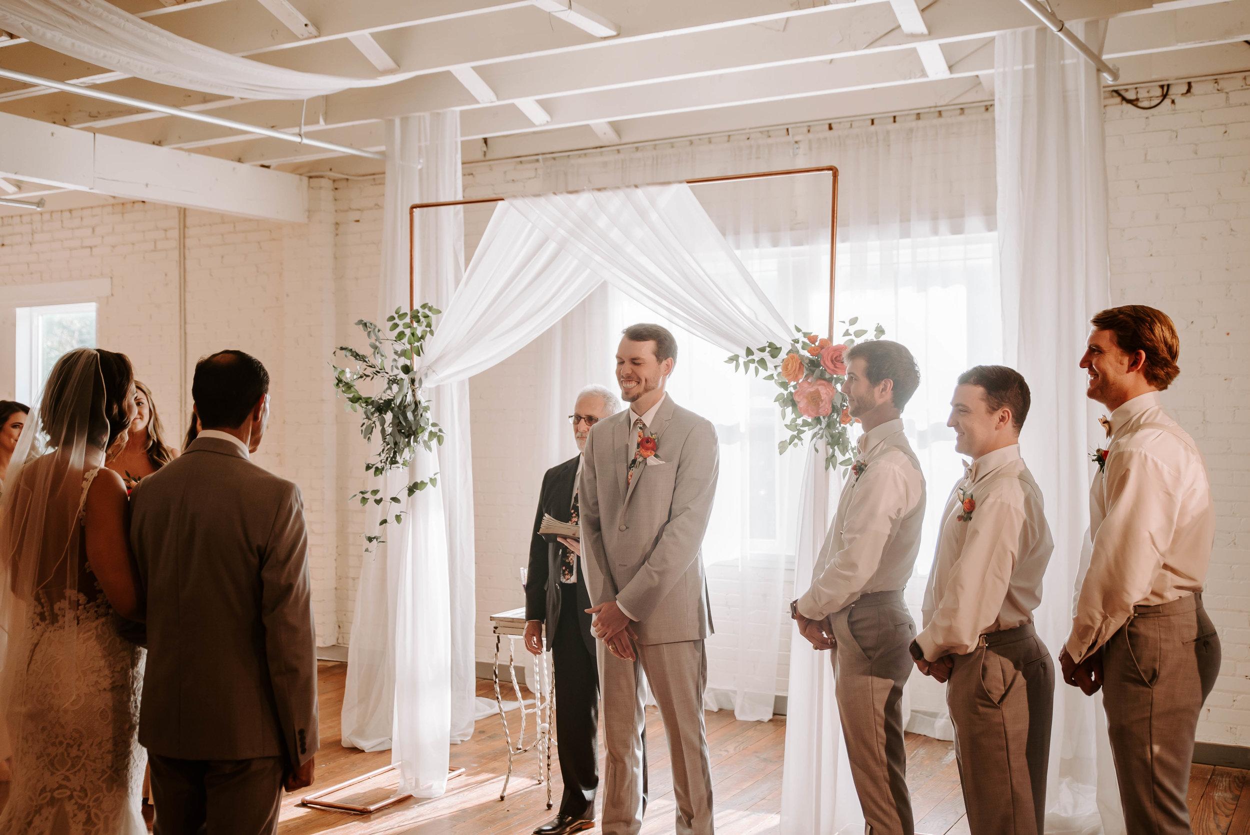 Brik Venue Fort Worth Summer Wedding-6937.jpg