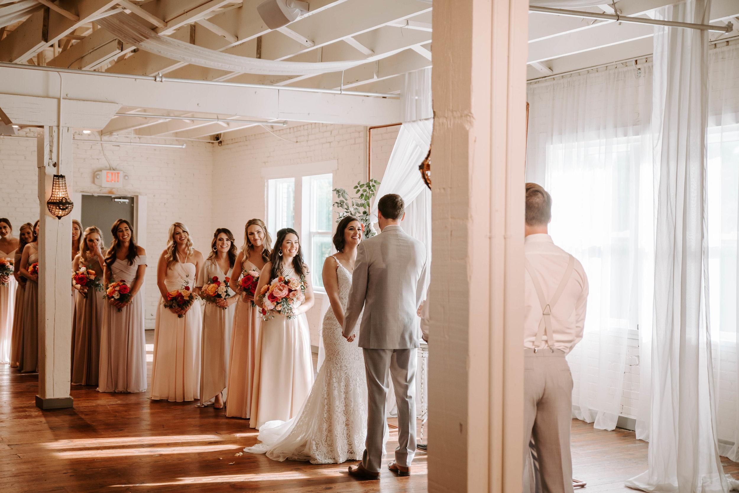 Brik Venue Fort Worth Summer Wedding-6968.jpg