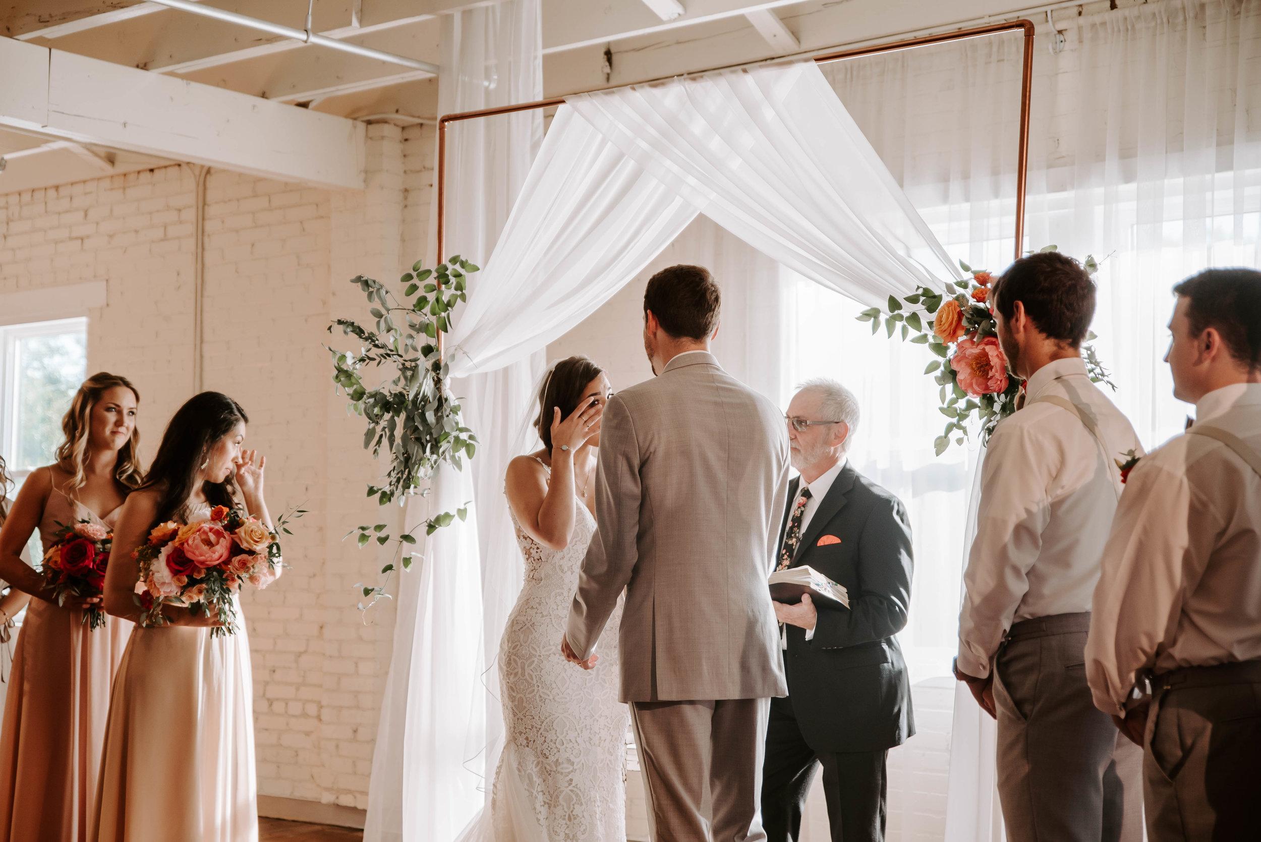 Brik Venue Fort Worth Summer Wedding-7004.jpg