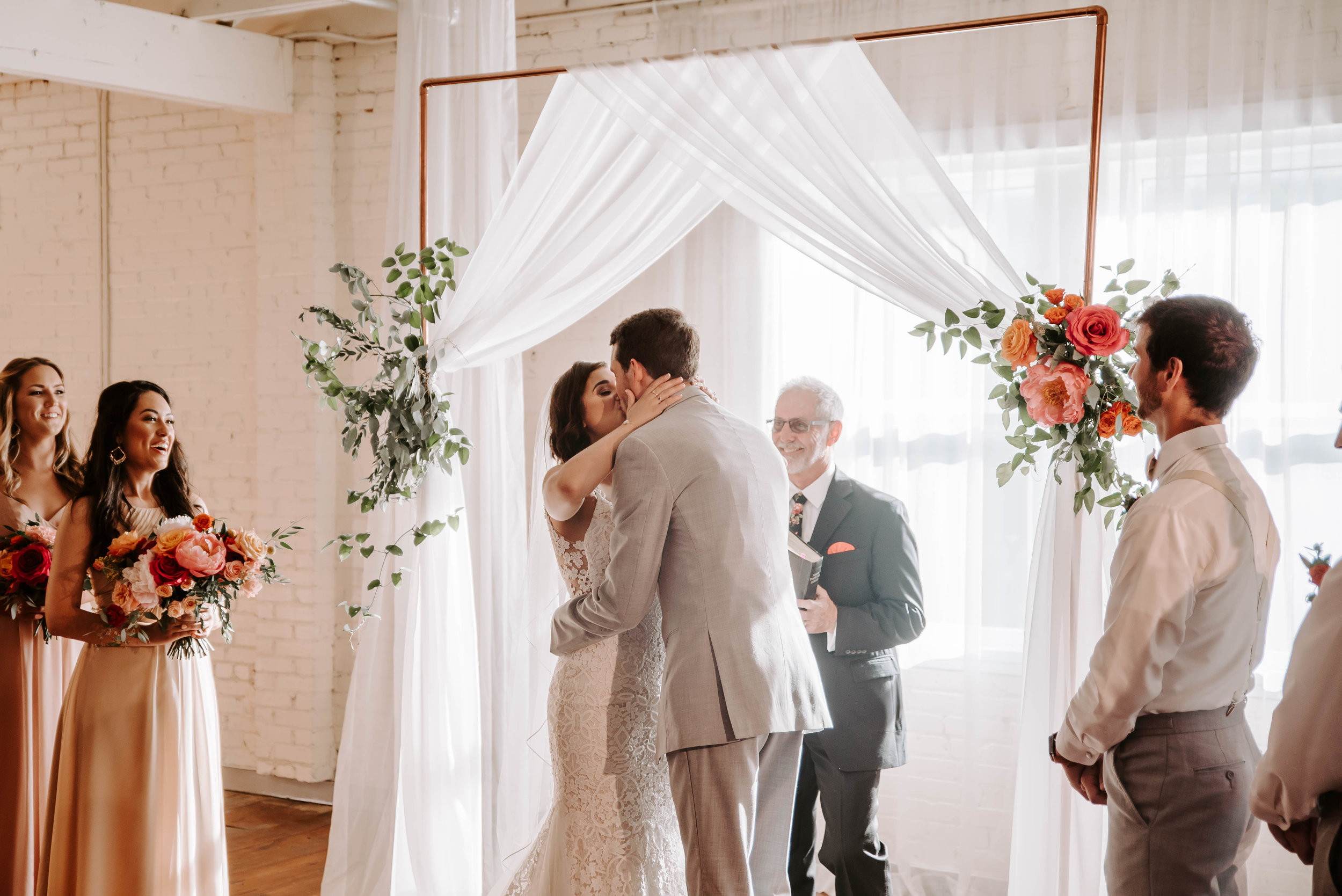 Brik Venue Fort Worth Summer Wedding-7010.jpg