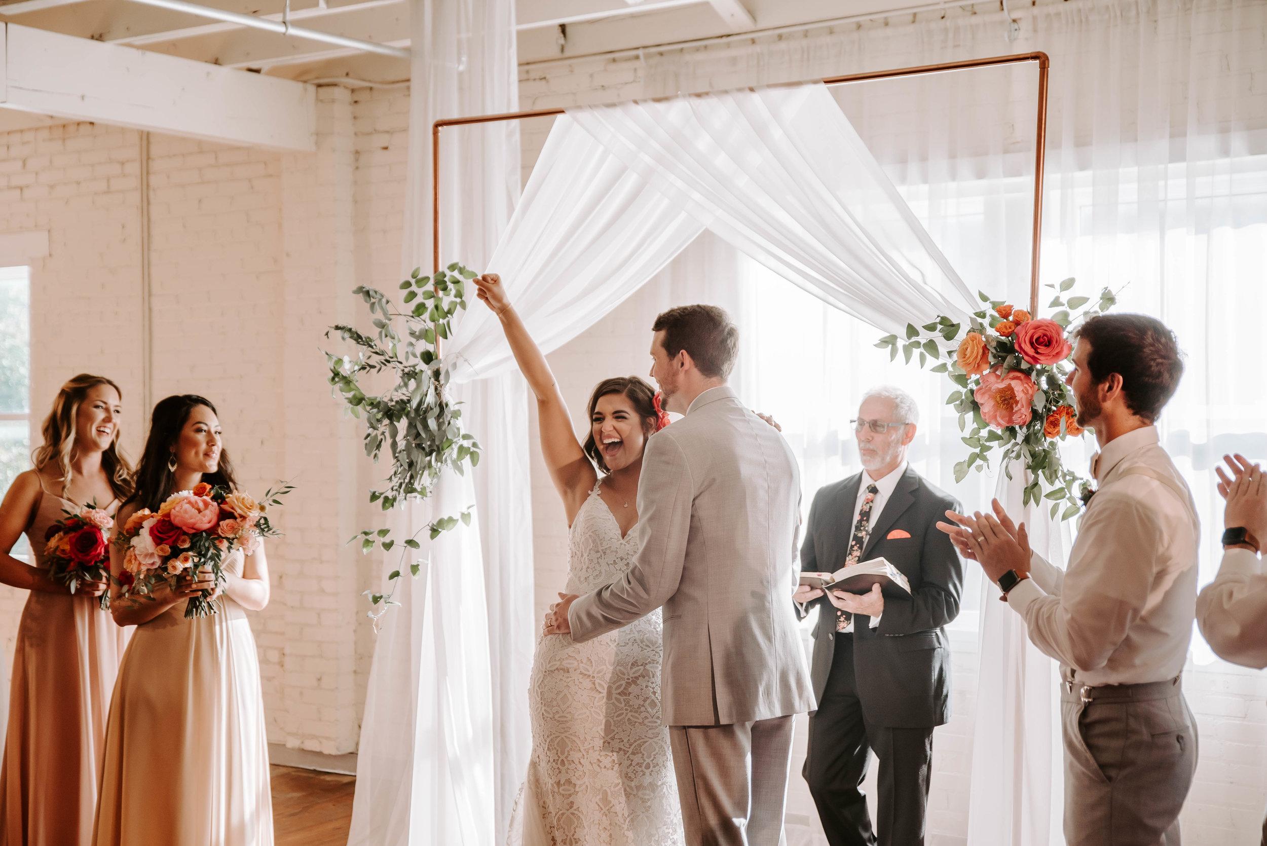 Brik Venue Fort Worth Summer Wedding-7018.jpg