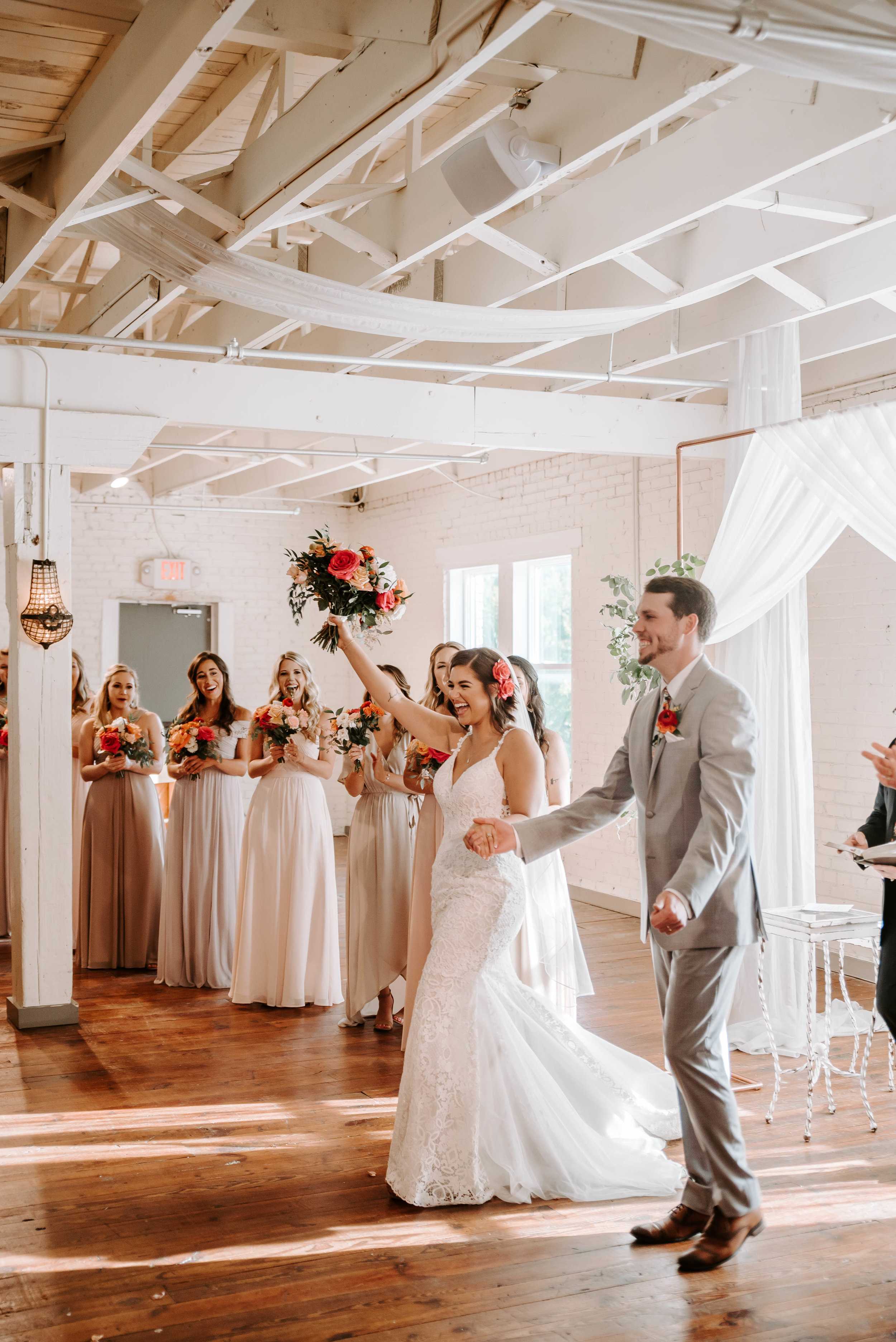 Brik Venue Fort Worth Summer Wedding-7032.jpg