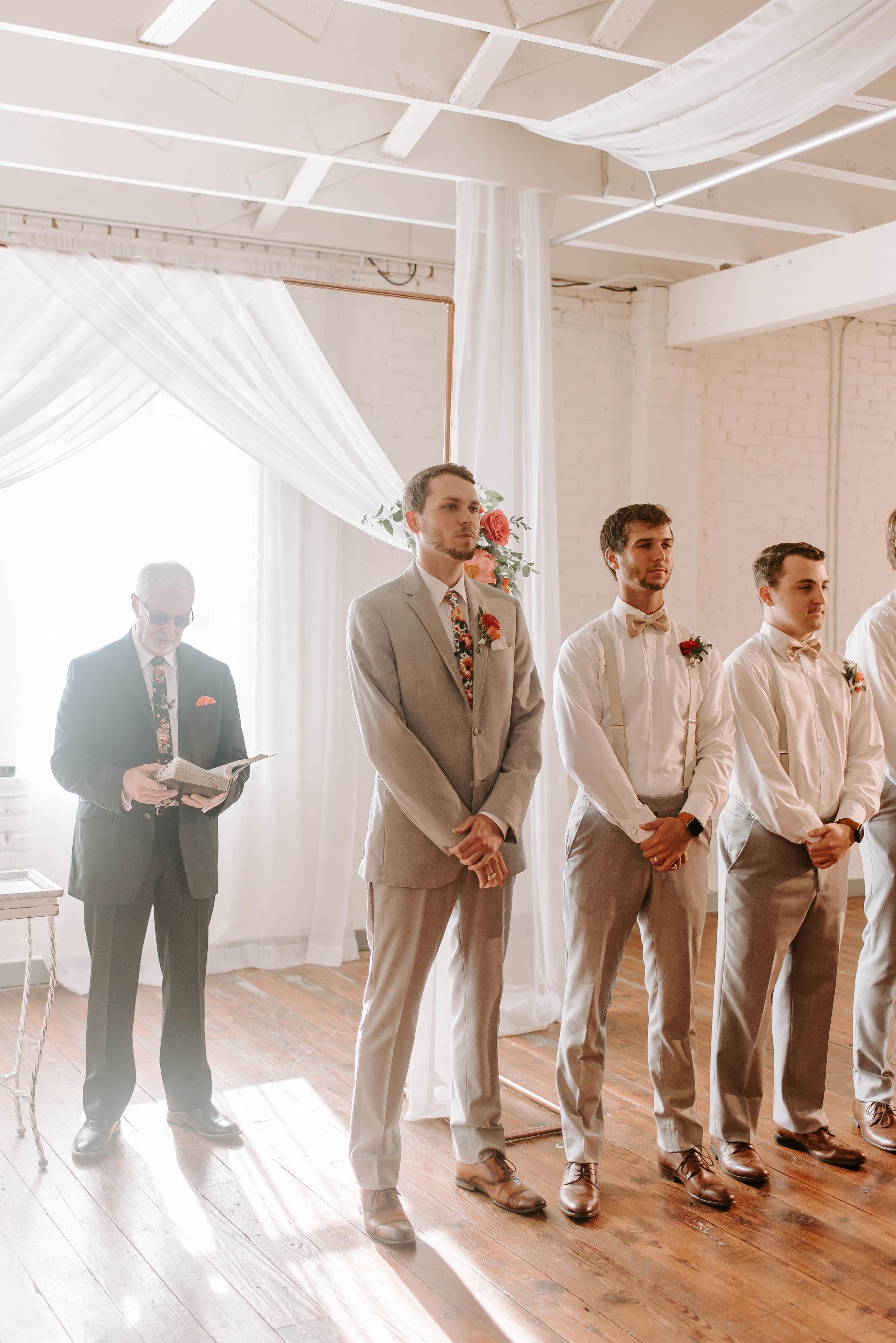 Brik Venue Fort Worth Summer Wedding-7589.jpg