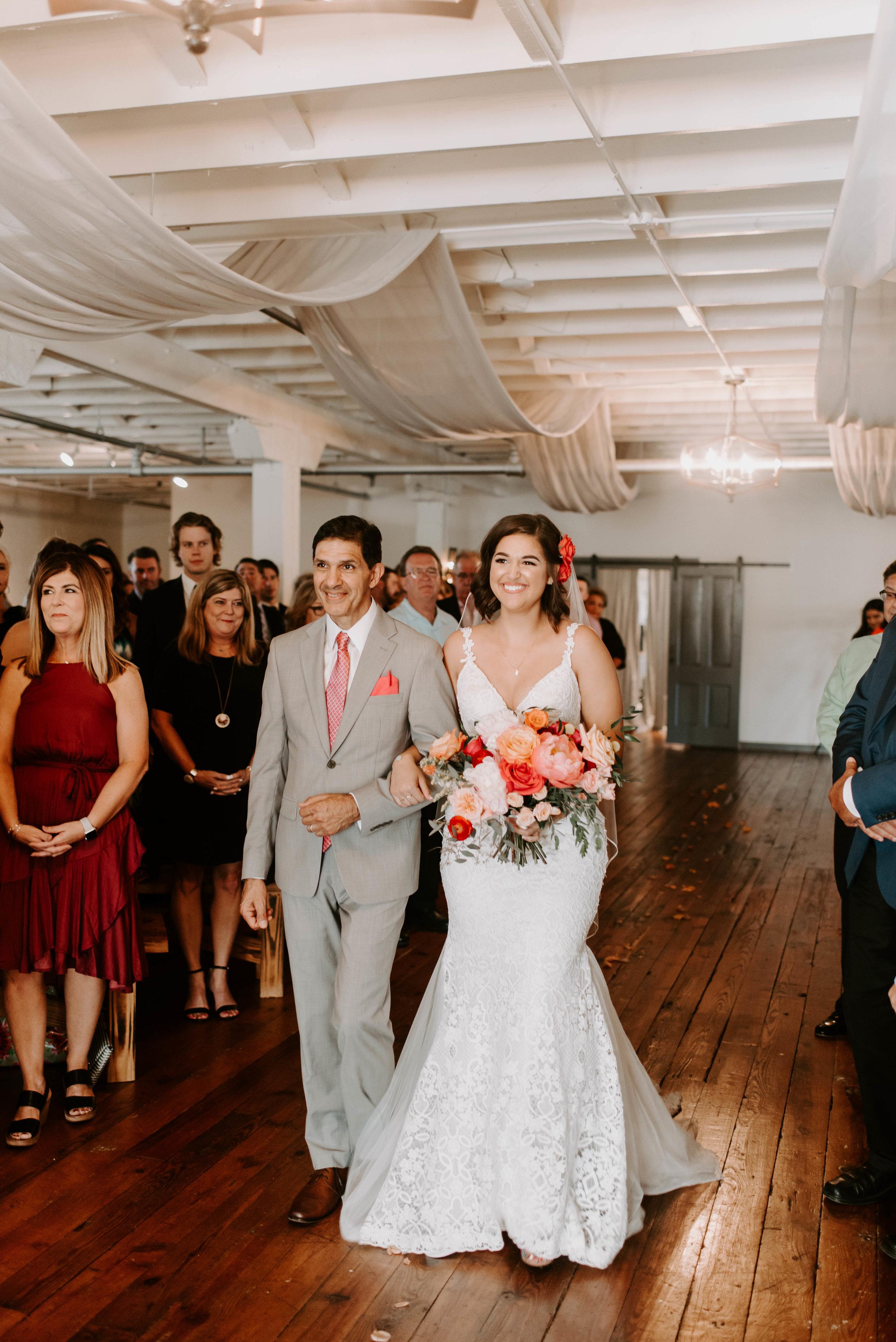Brik Venue Fort Worth Summer Wedding-7674.jpg