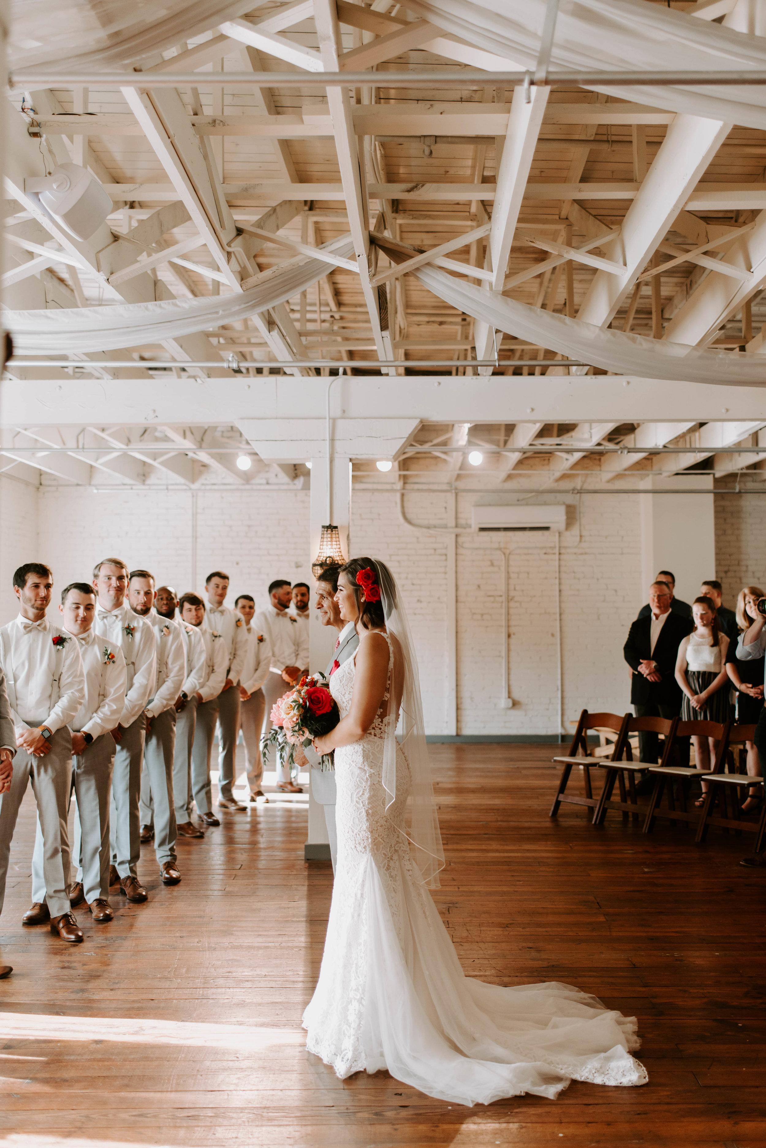 Brik Venue Fort Worth Summer Wedding-7690.jpg