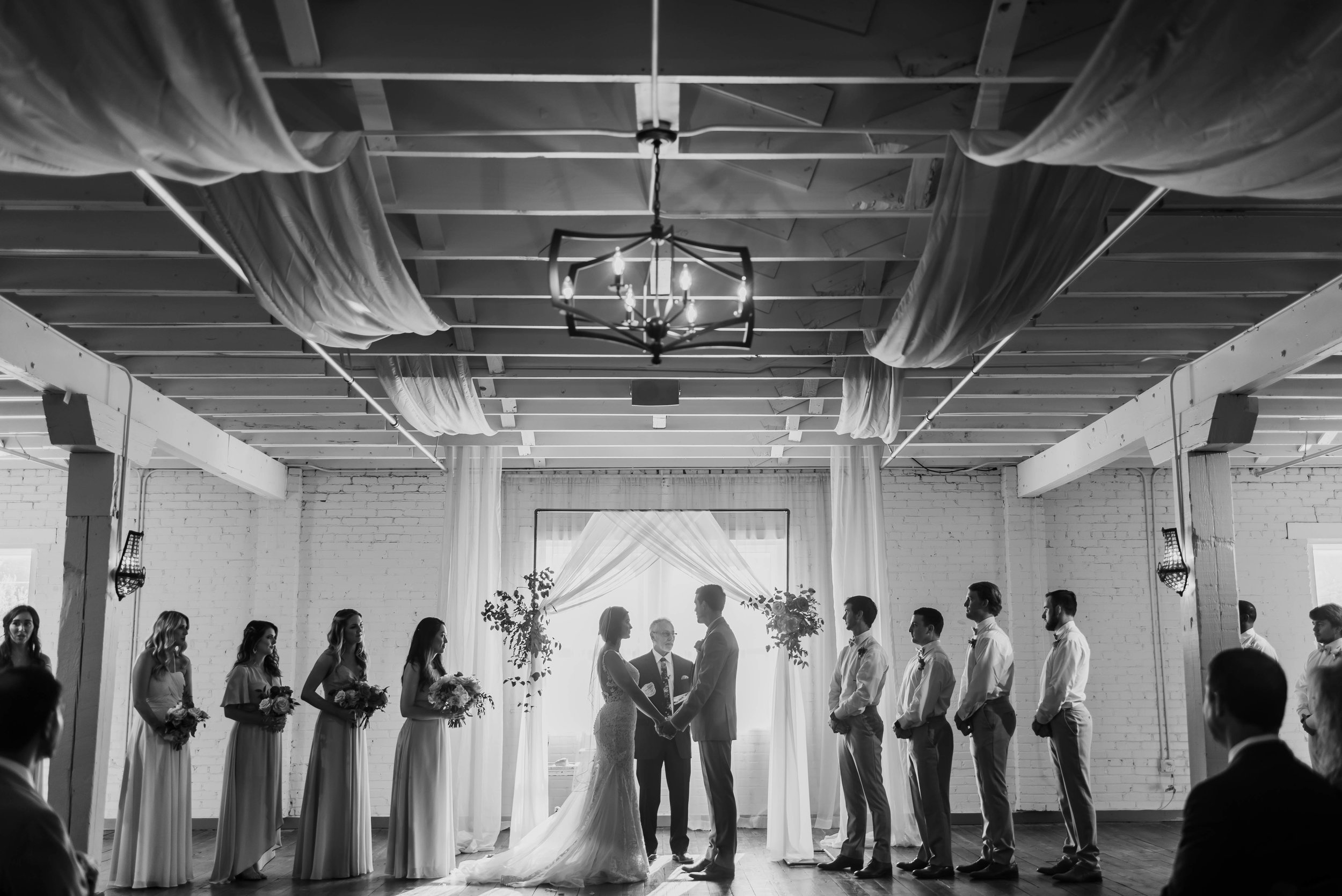 Brik Venue Fort Worth Summer Wedding-7709.jpg