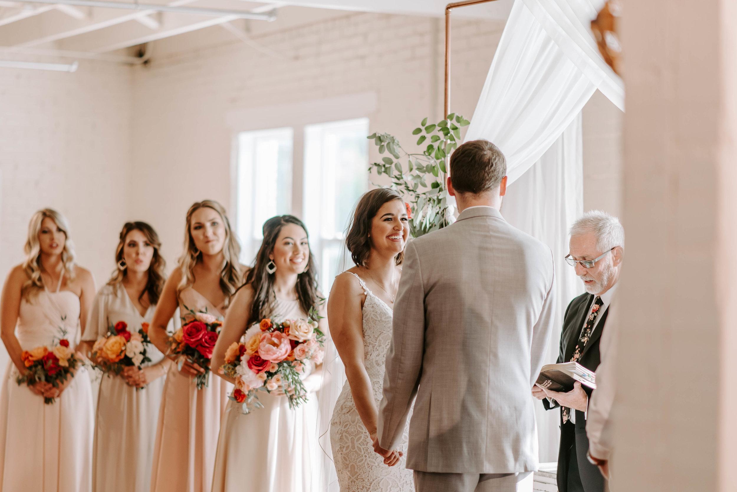 Brik Venue Fort Worth Summer Wedding-7752.jpg