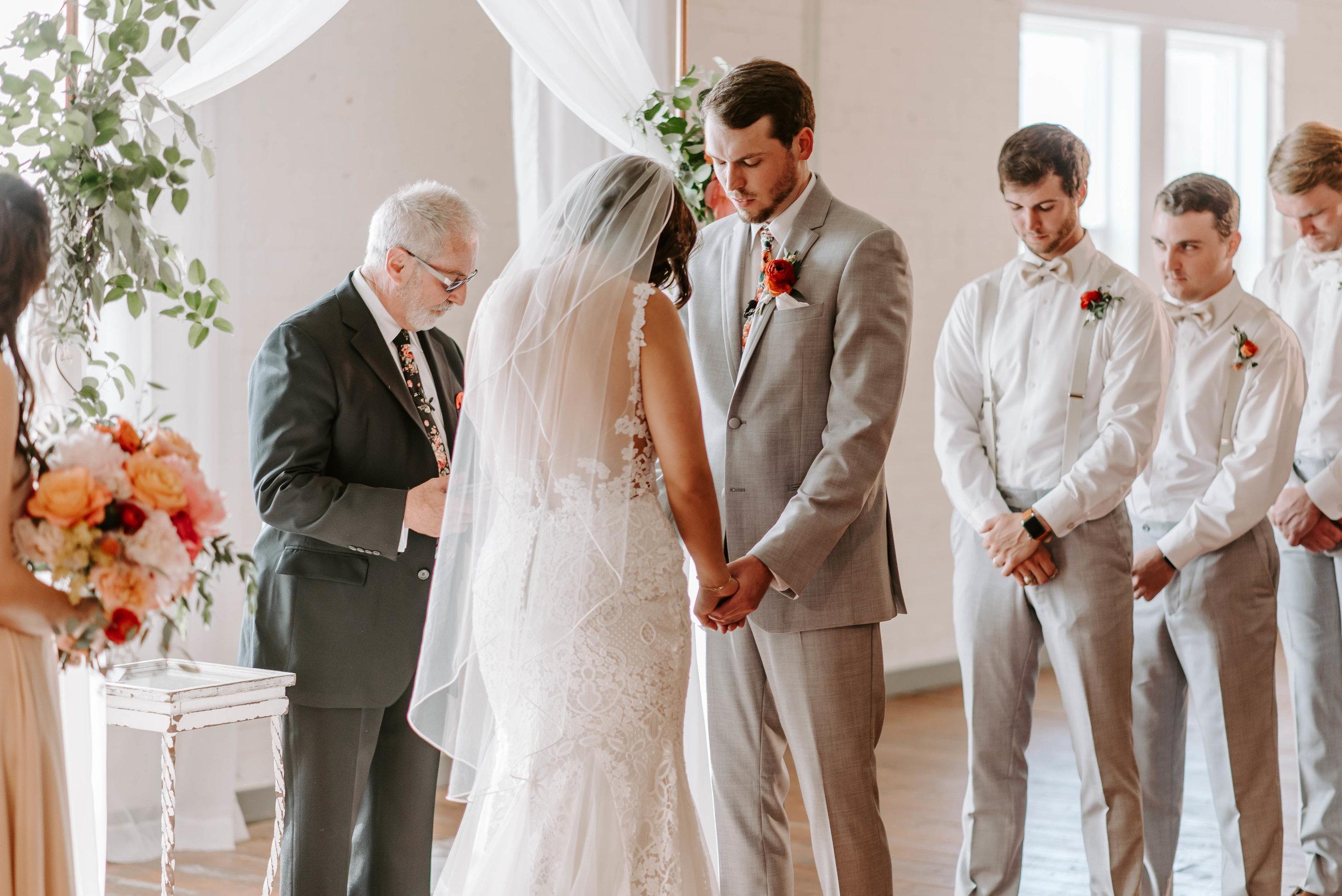 Brik Venue Fort Worth Summer Wedding-7774.jpg
