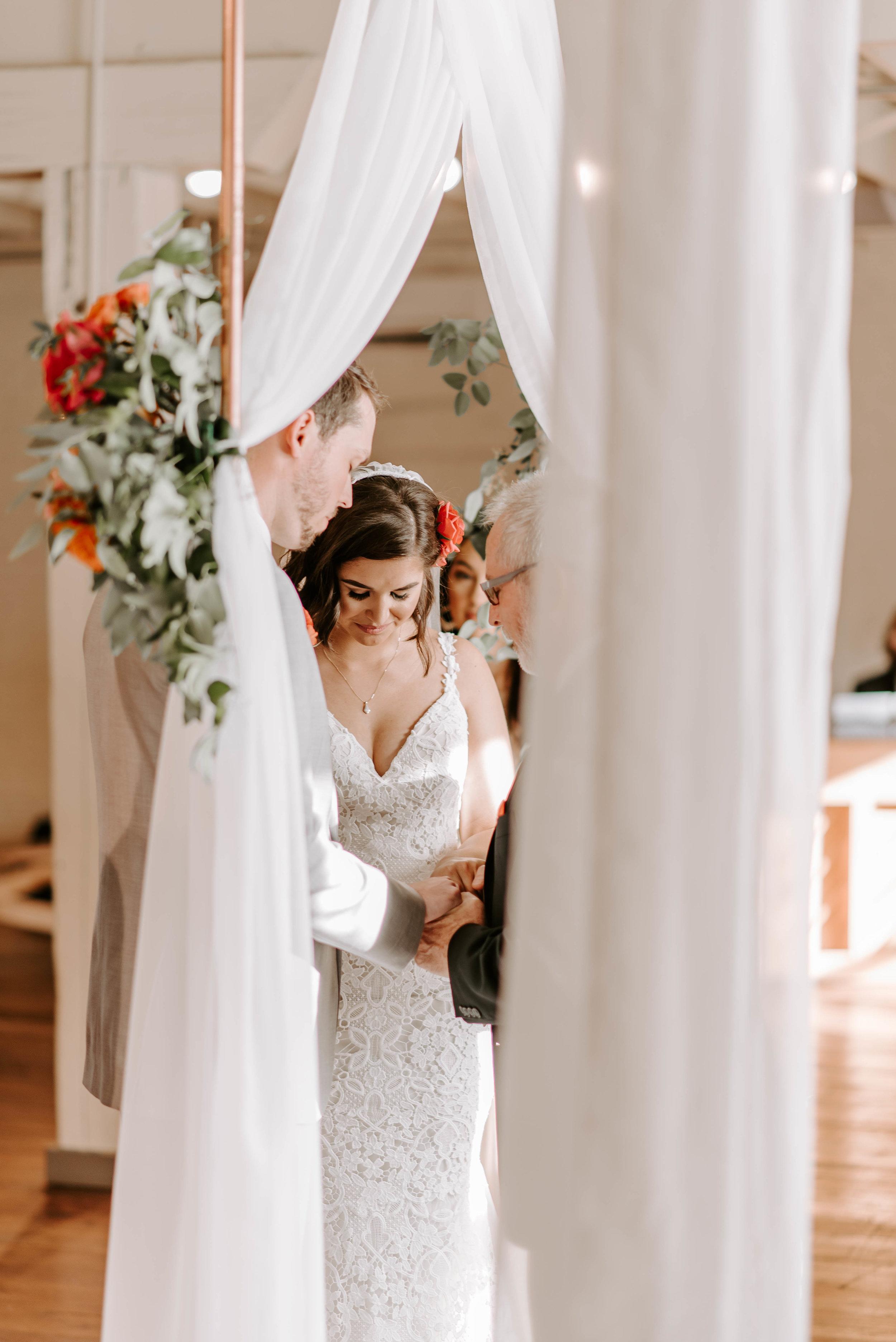 Brik Venue Fort Worth Summer Wedding-7793.jpg