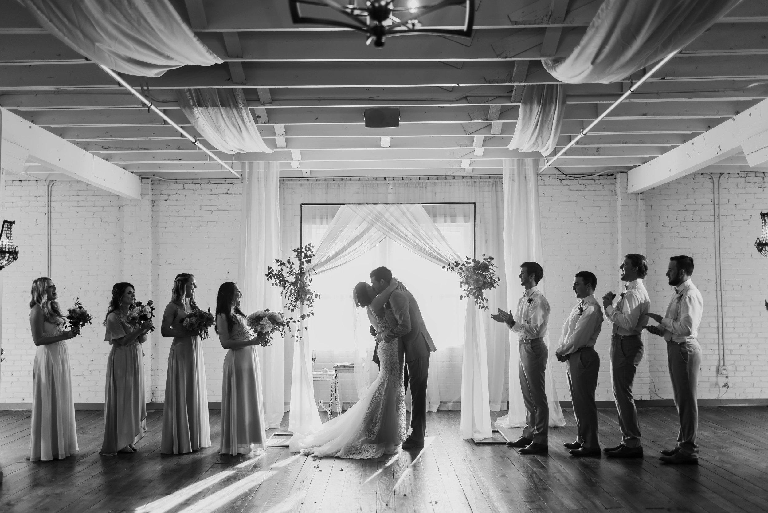 Brik Venue Fort Worth Summer Wedding-7804.jpg