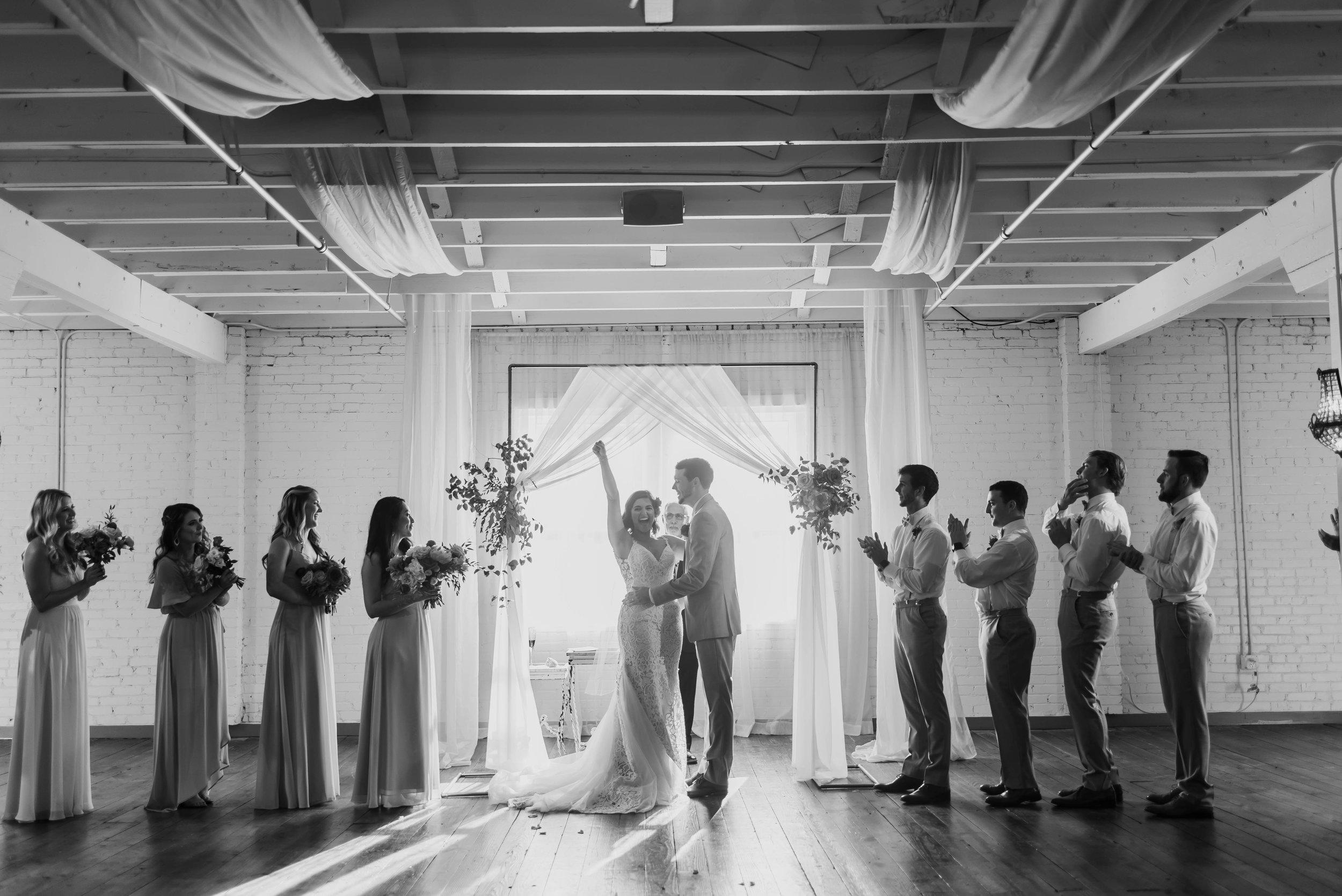 Brik Venue Fort Worth Summer Wedding-7810.jpg