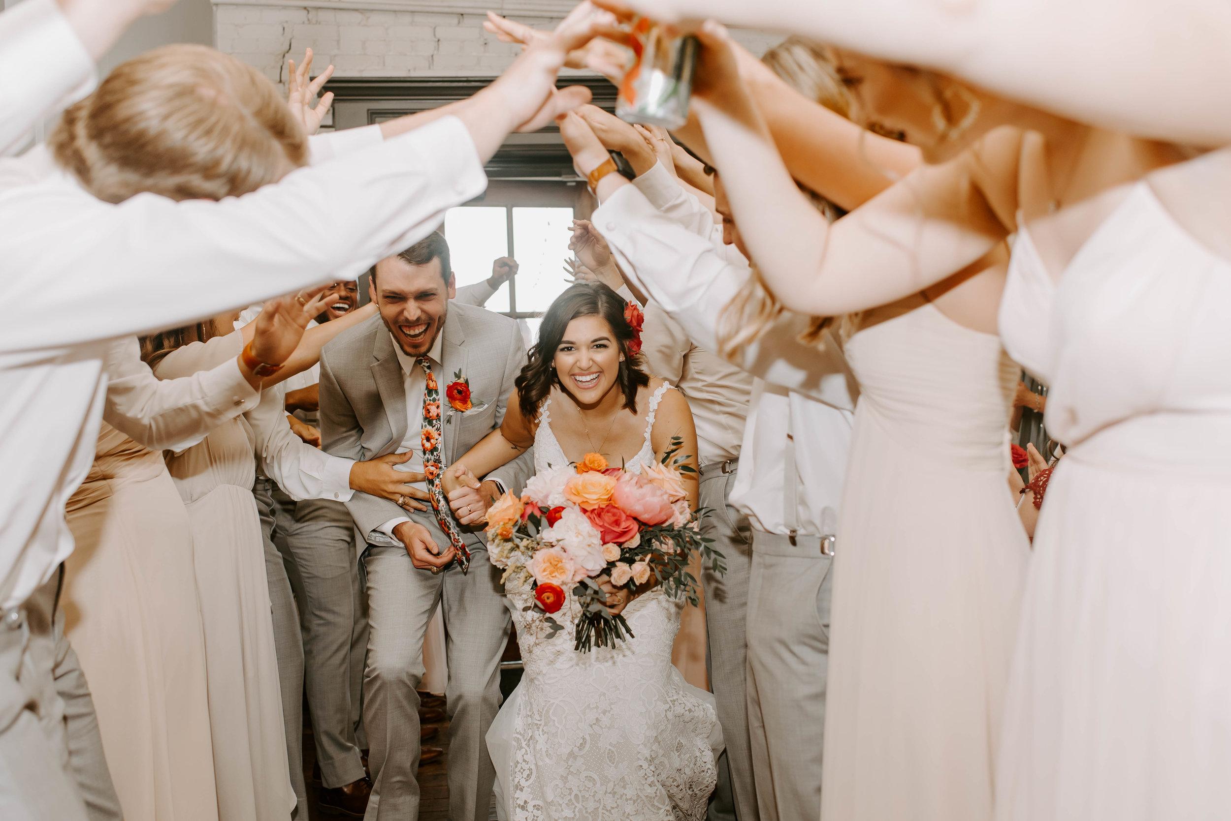 Brik Venue Fort Worth Summer Wedding-8002.jpg