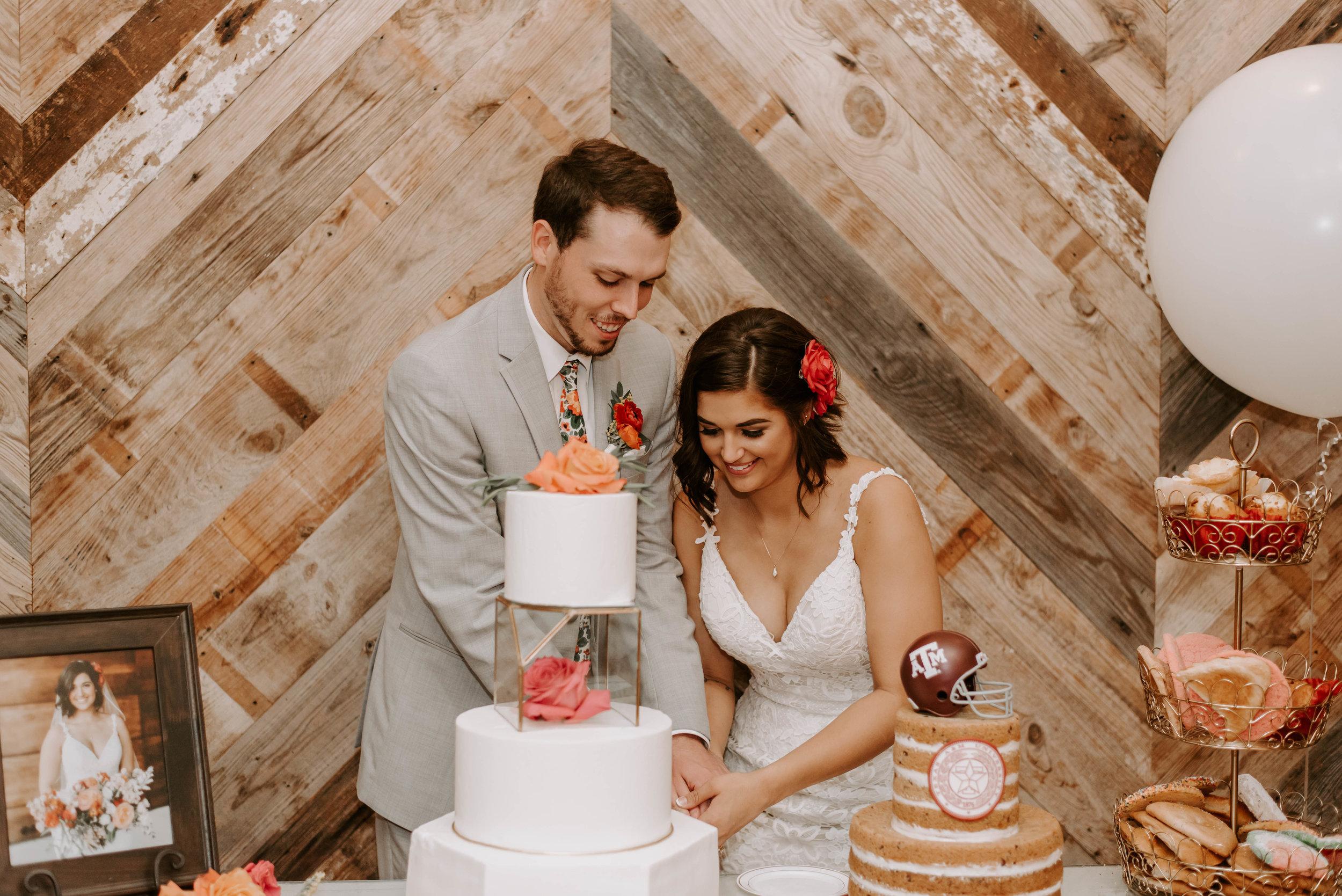 Brik Venue Fort Worth Summer Wedding-7218.jpg