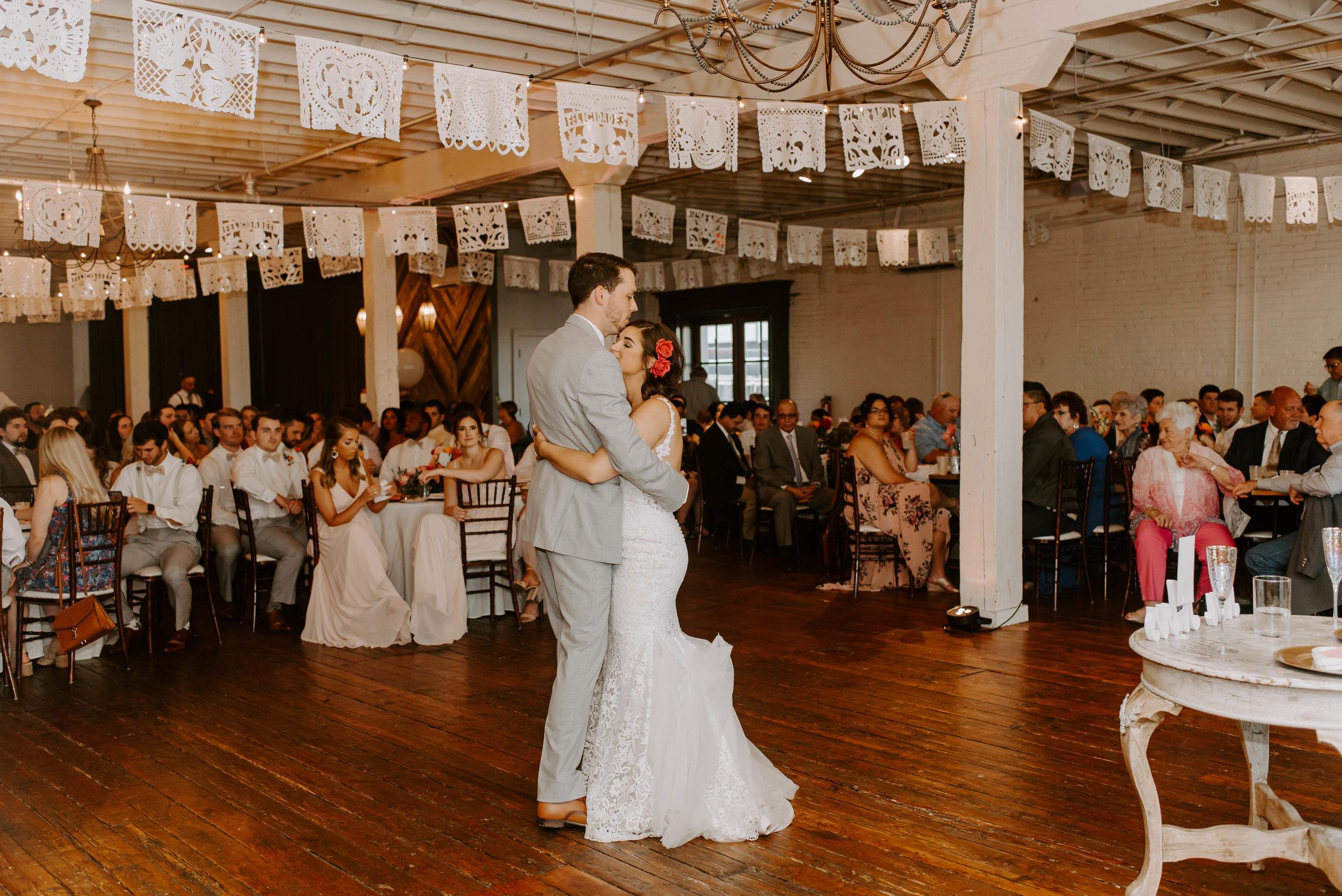 Brik Venue Fort Worth Summer Wedding-8036.jpg
